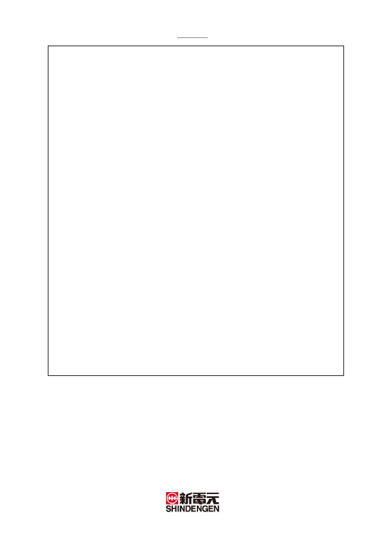 F8K60M pdf, ピン配列