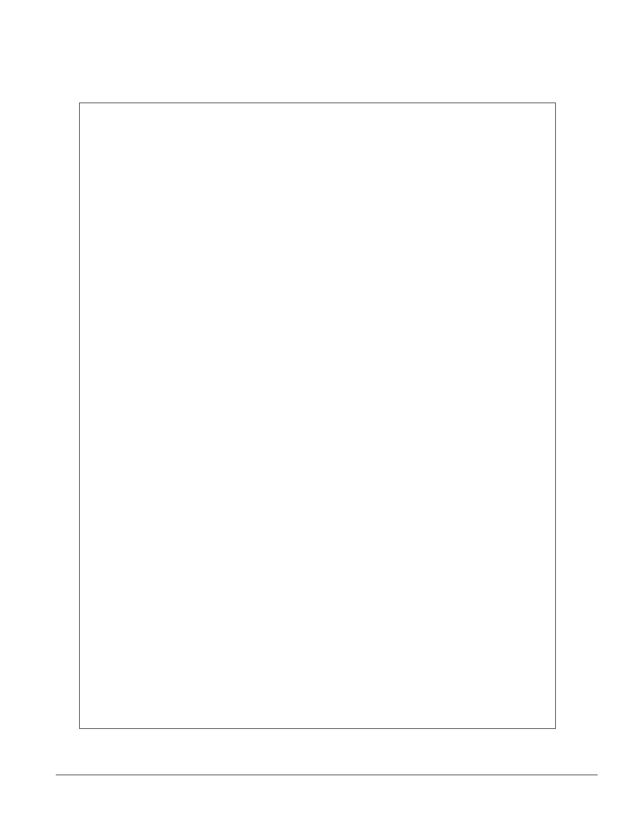 Q2004J31V datasheet