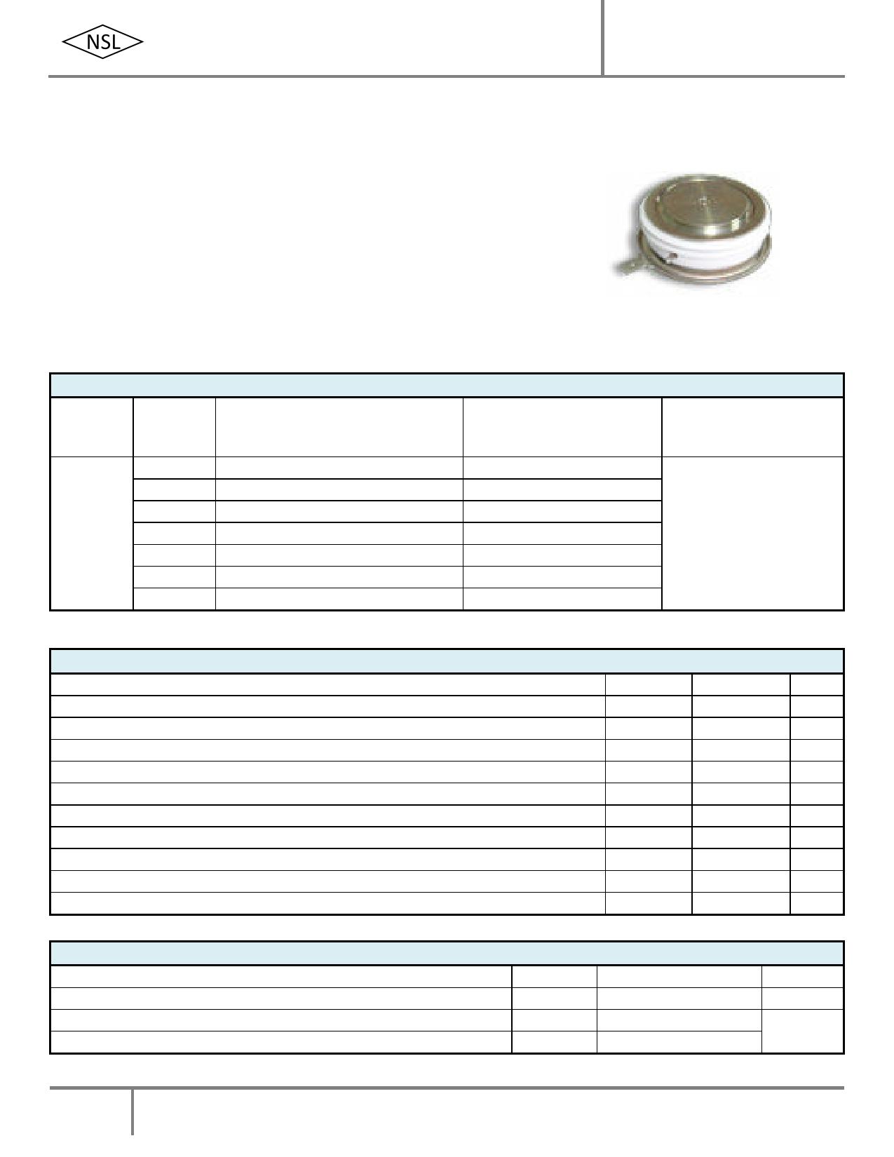 604DCR دیتاشیت PDF