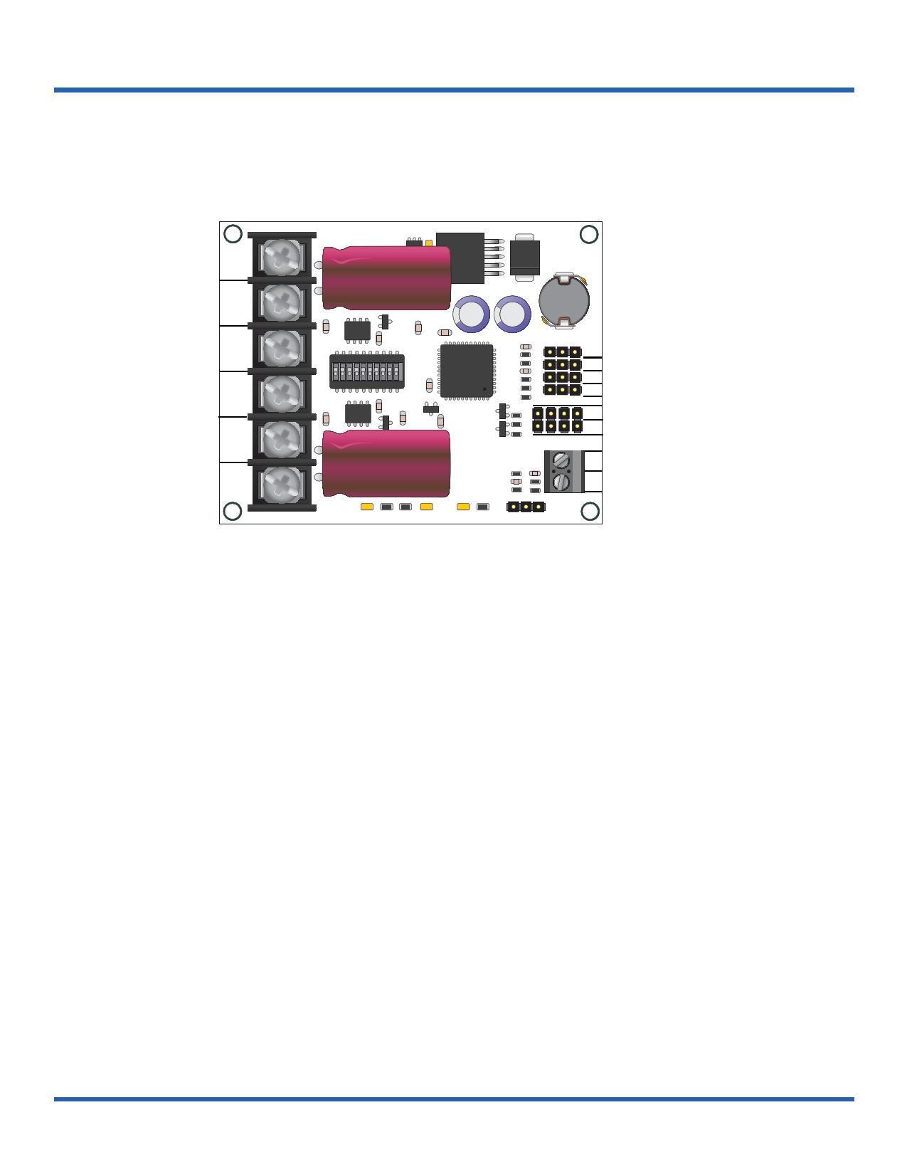 B0097 arduino
