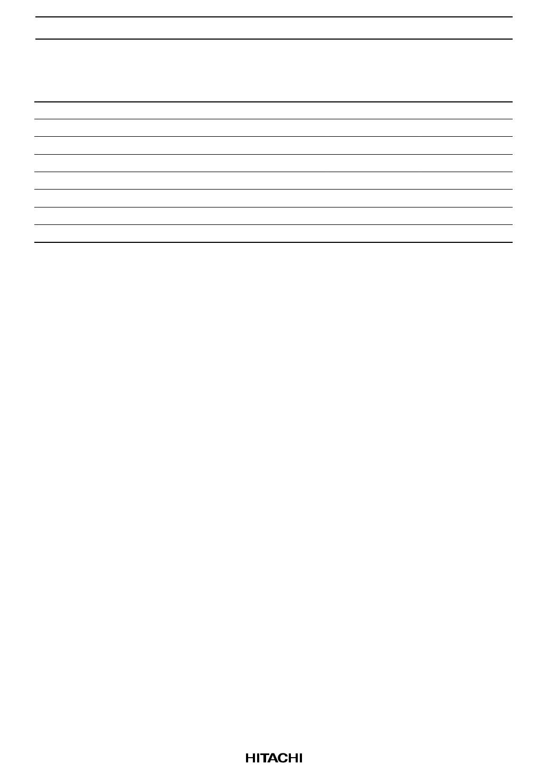 K2885 data sheet