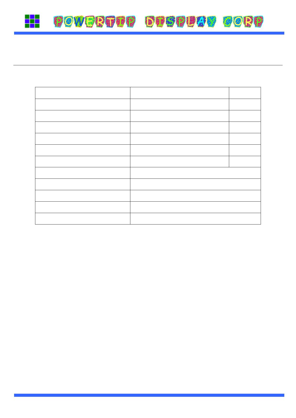 PE12864LRU-004-H pdf, 반도체, 판매, 대치품