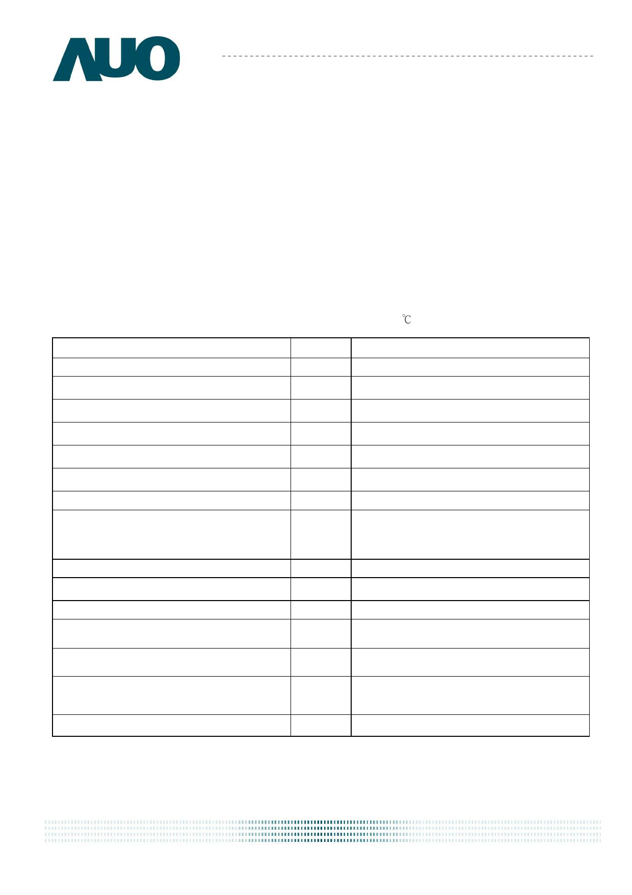 G084SN03-V1 pdf