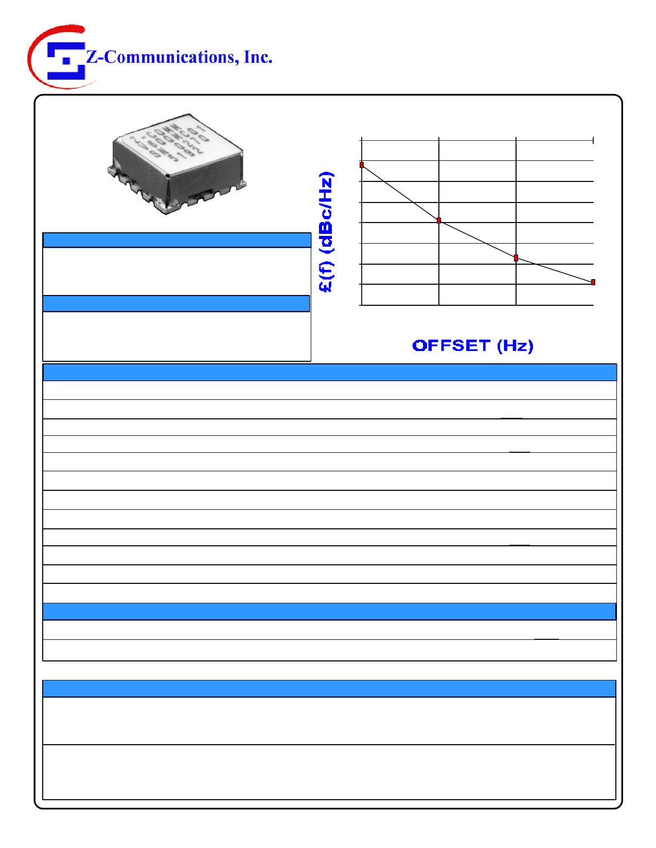 V040ME01 datasheet