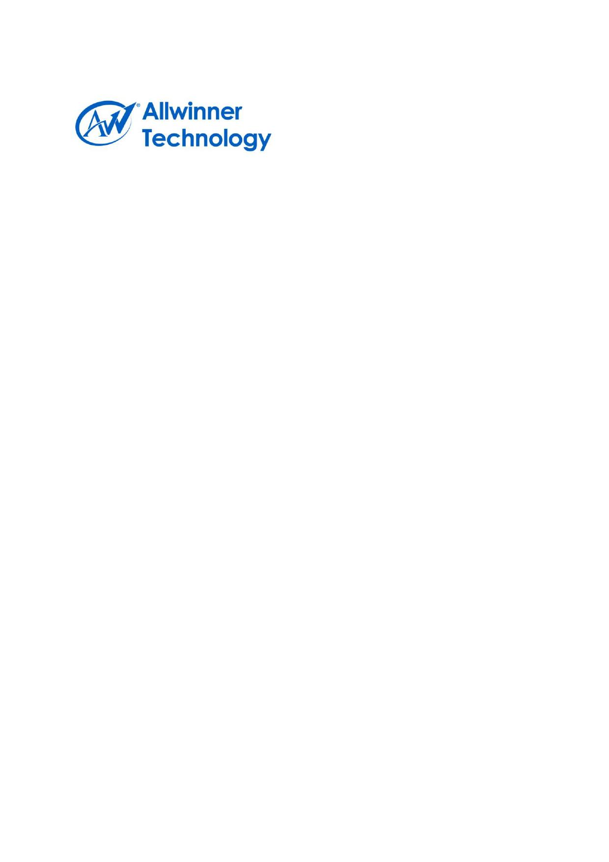 A10s Datasheet, A10s PDF,ピン配置, 機能