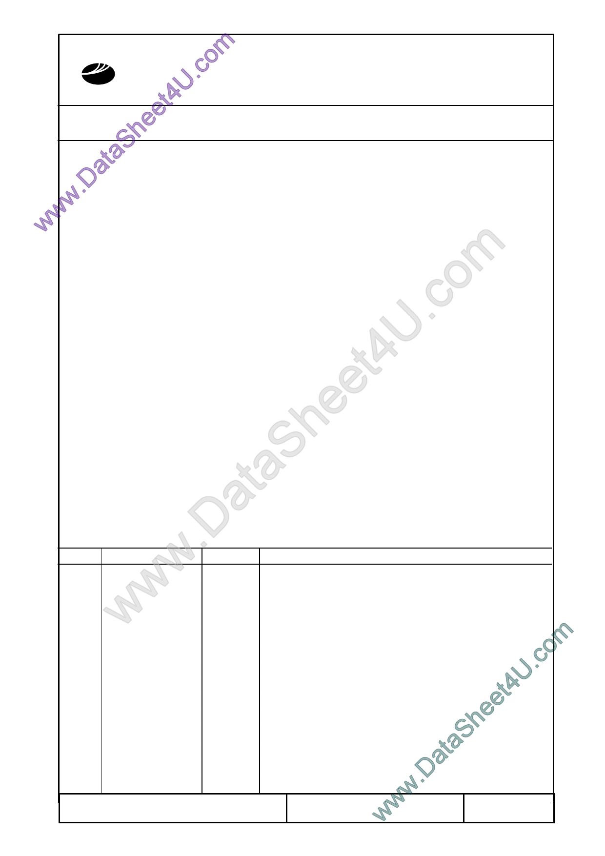 T-51384L079J_FW_P_AA دیتاشیت PDF