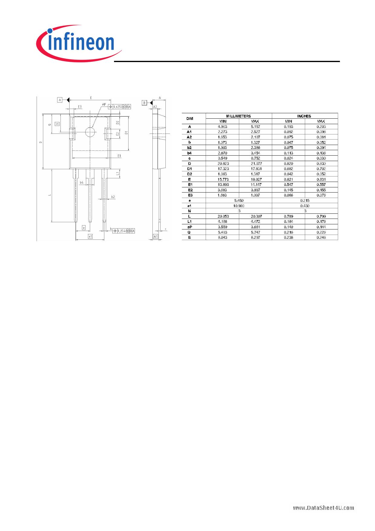 K07N120 arduino