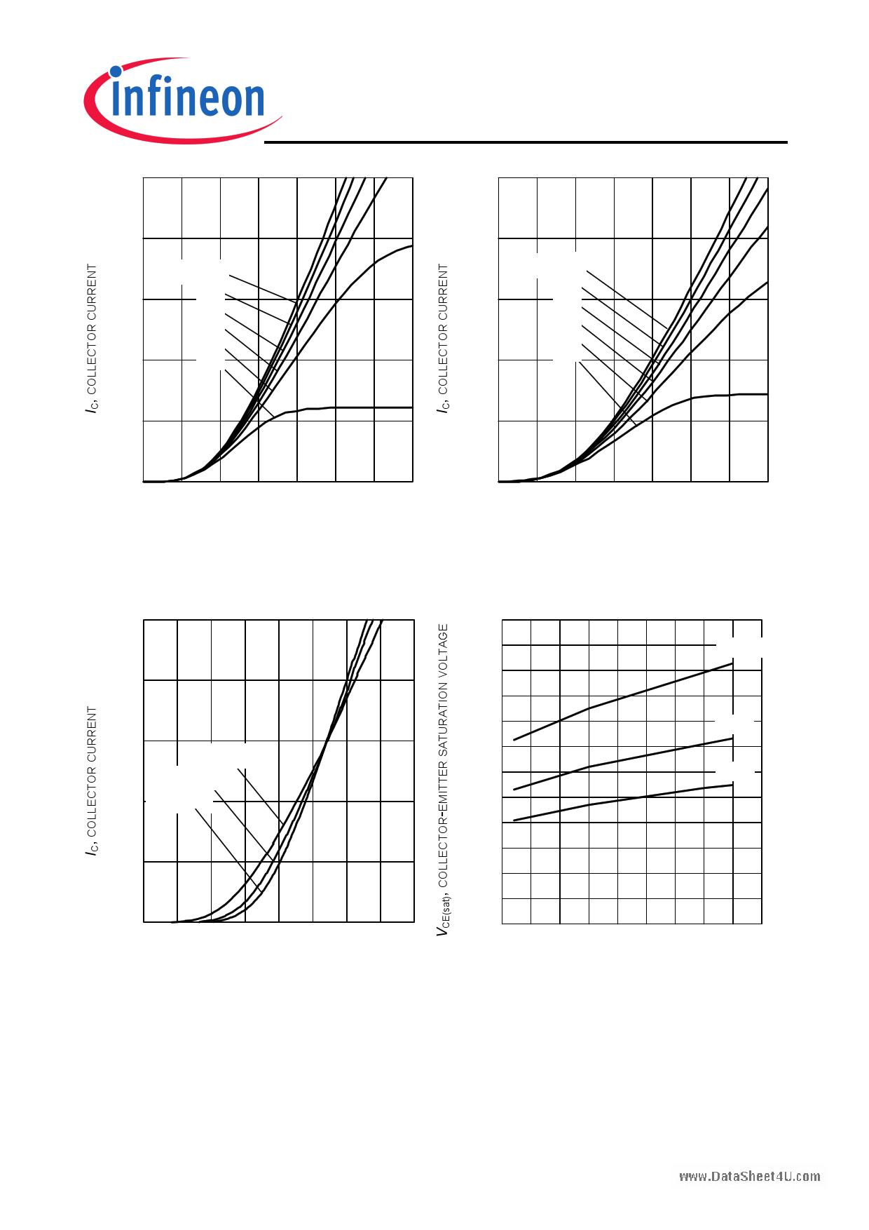 K07N120 pdf