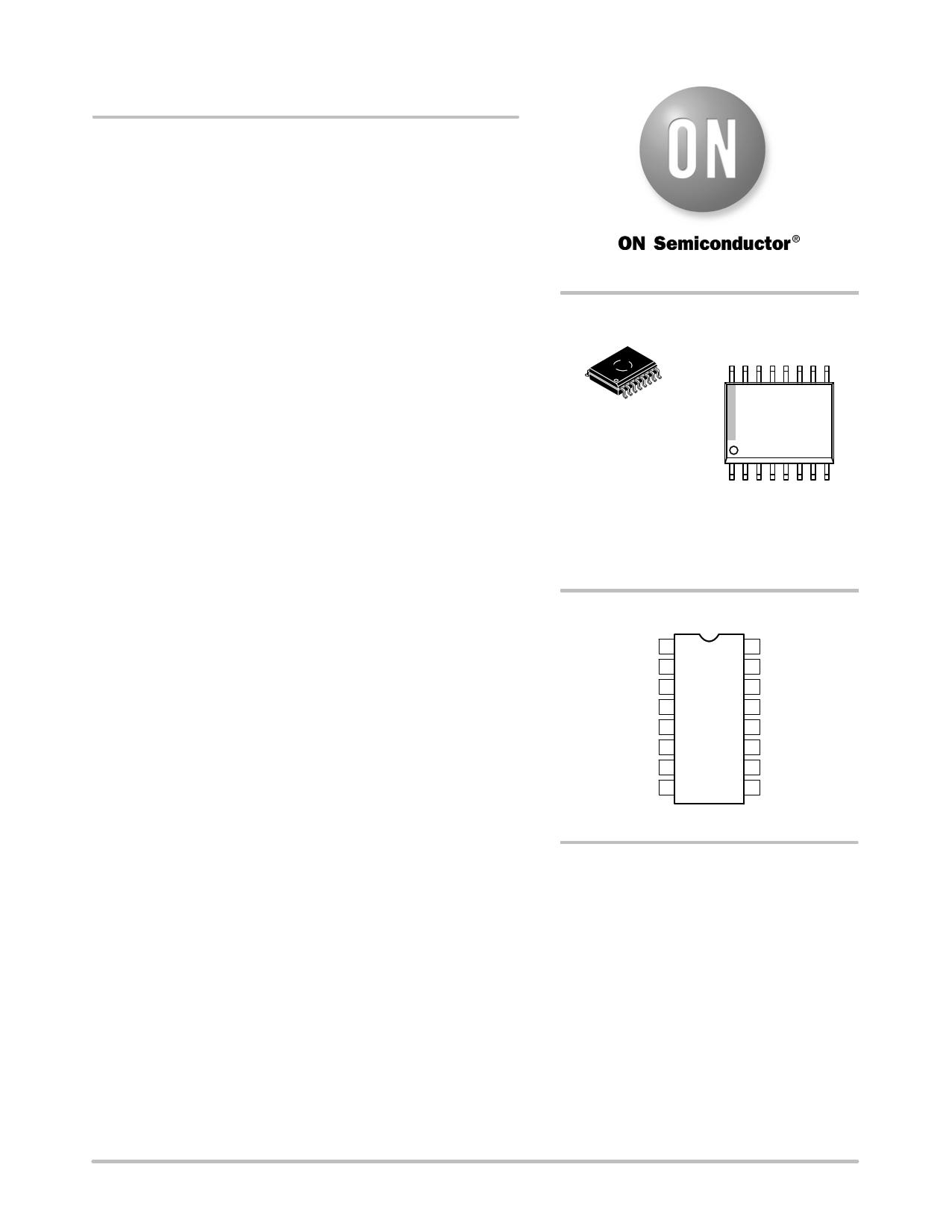 NCY9100 دیتاشیت PDF