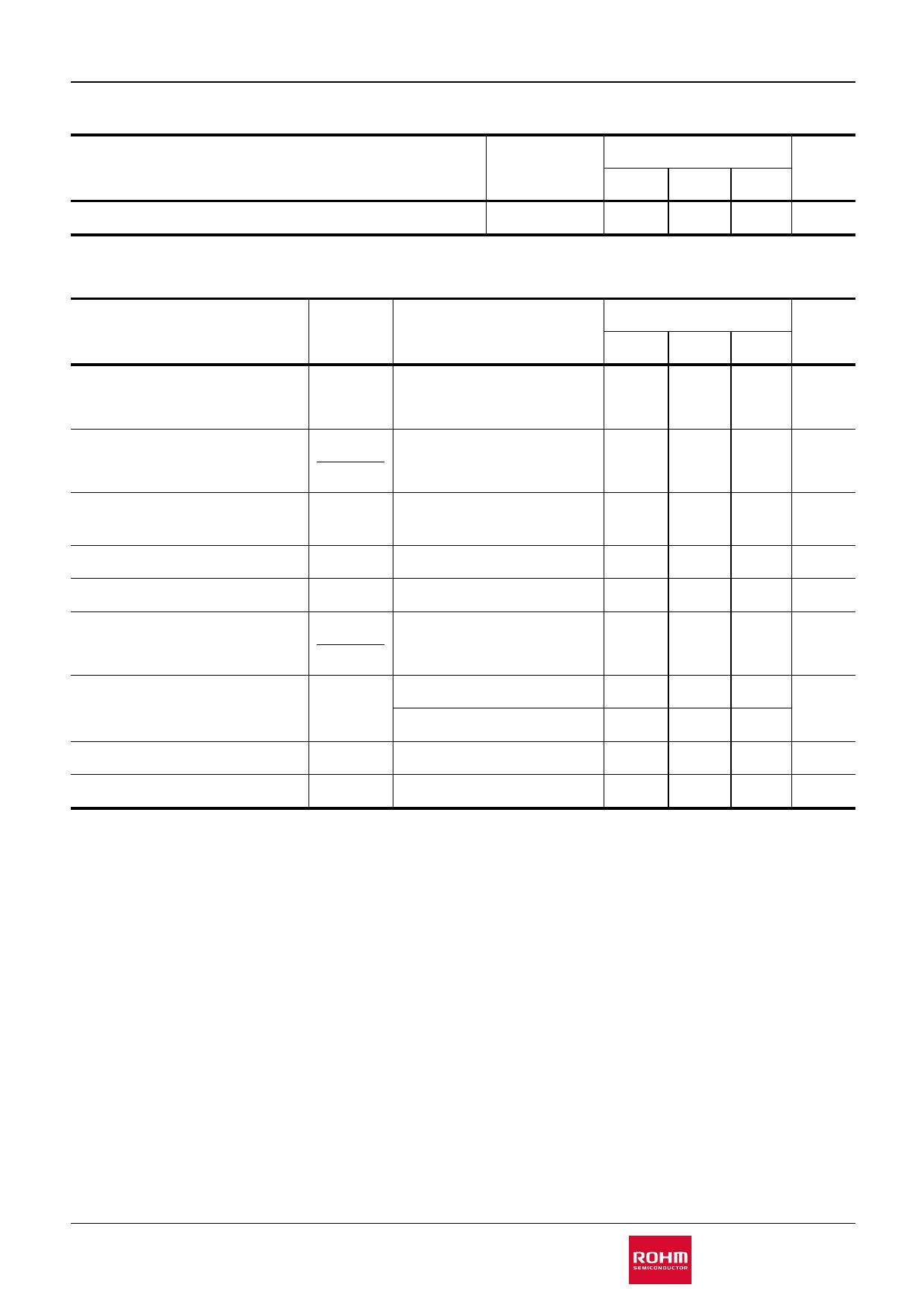 RQ3E080BN pdf, schematic