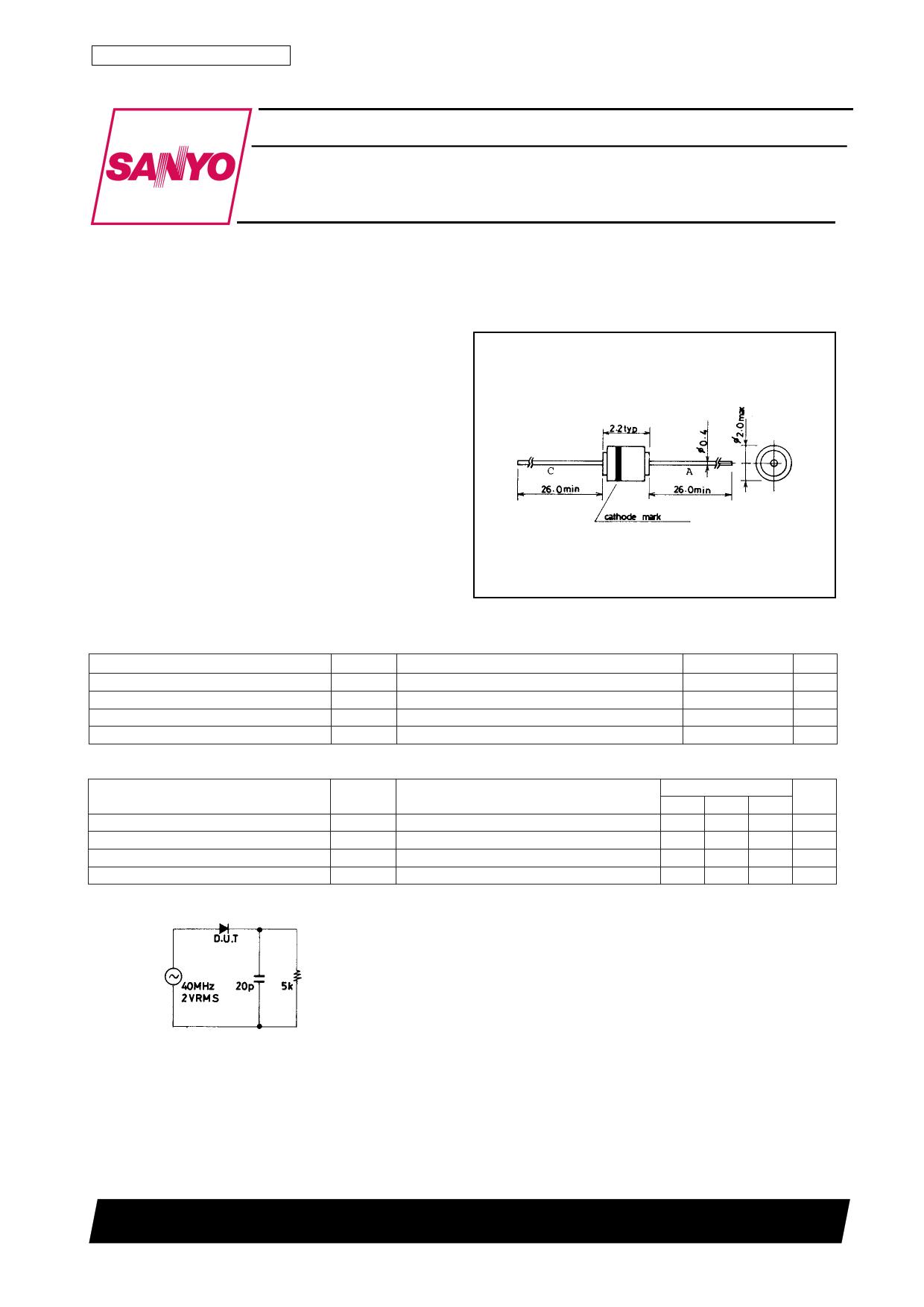 SB0015-03A دیتاشیت PDF