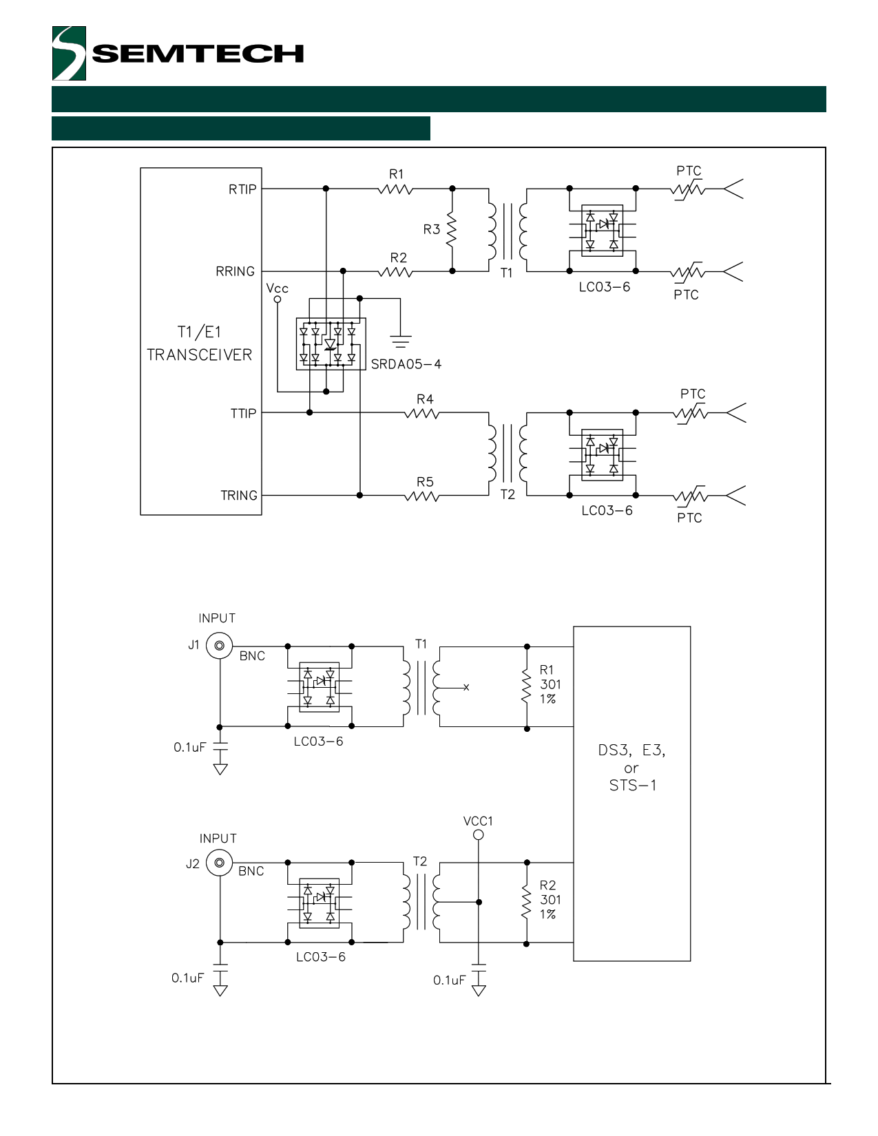 LC03-6 pdf