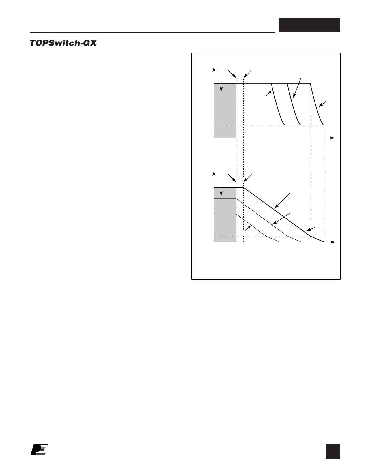 T0P247 pdf