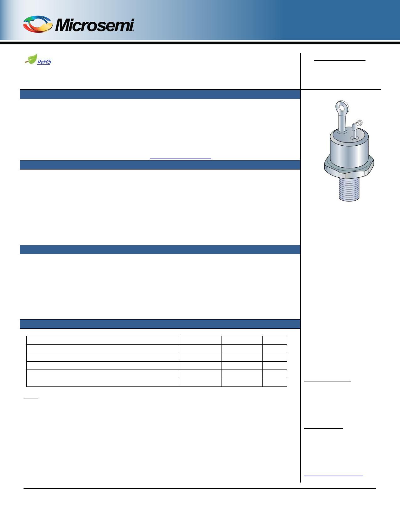 2N690 데이터시트 및 2N690 PDF