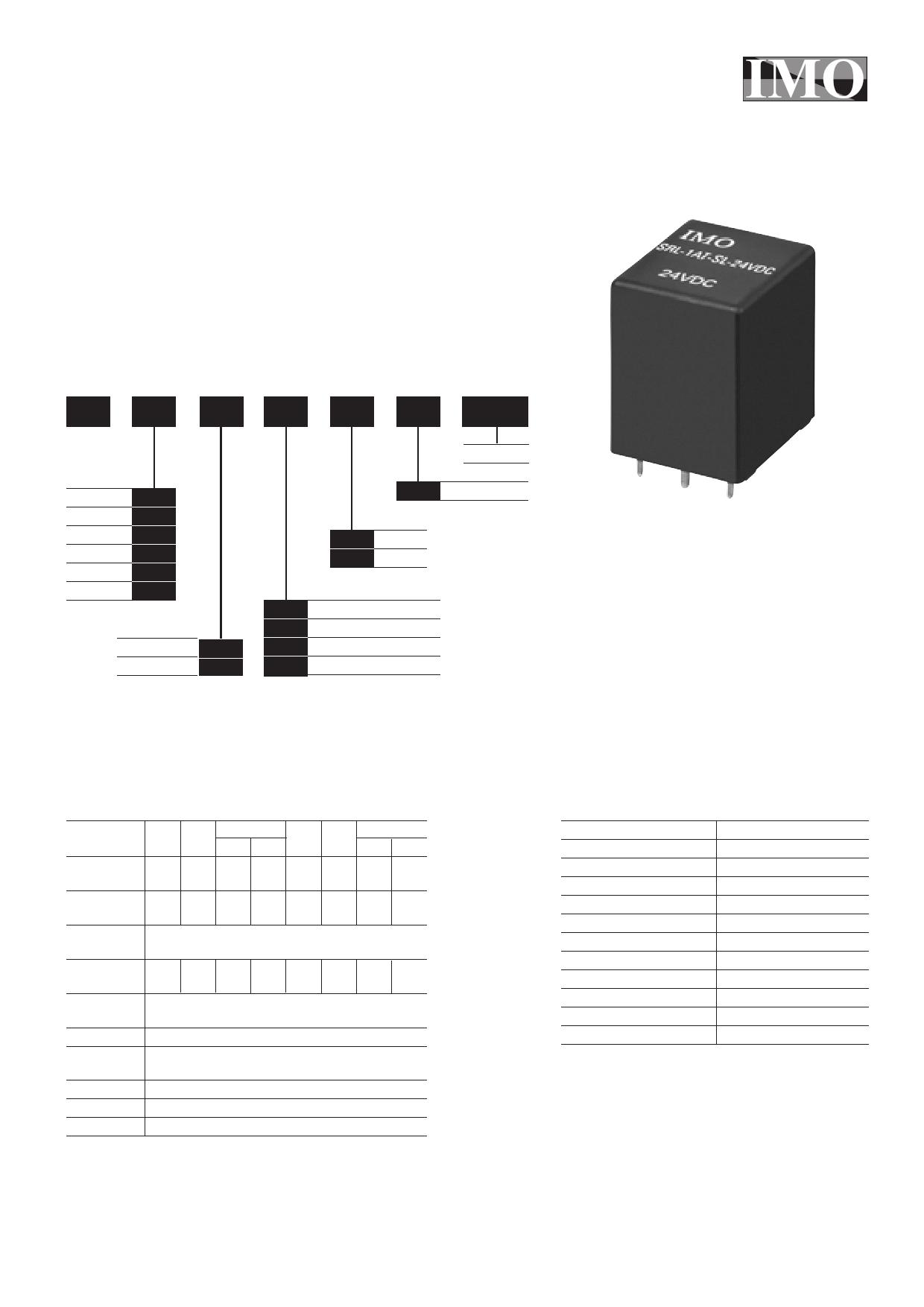 srl-1ut datasheet pdf    u0434 u0430 u0442 u0430 u0448 u0438 u0442