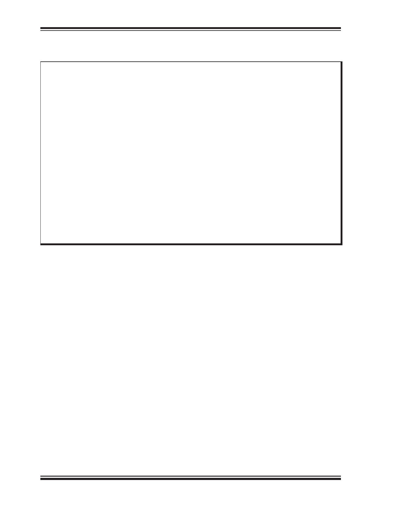 SST12LF09 pdf, schematic