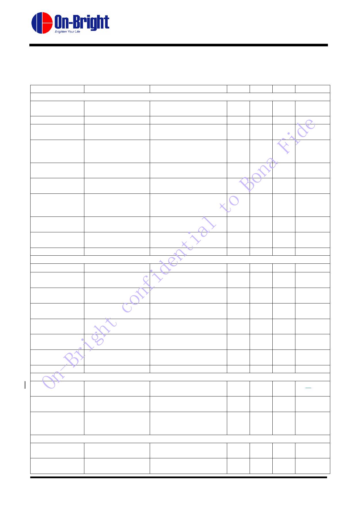 OB2287 pdf