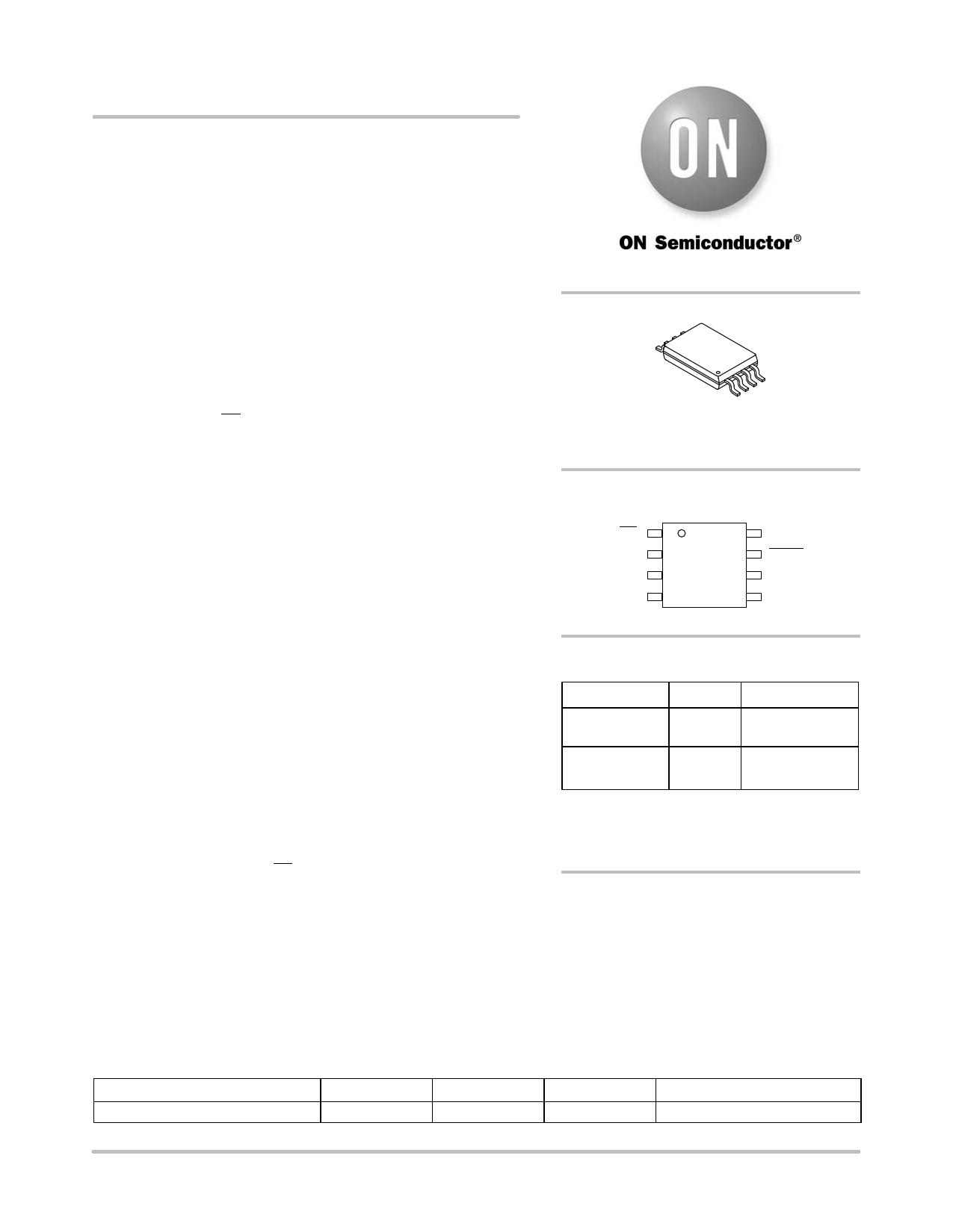 N01S818HA datasheet