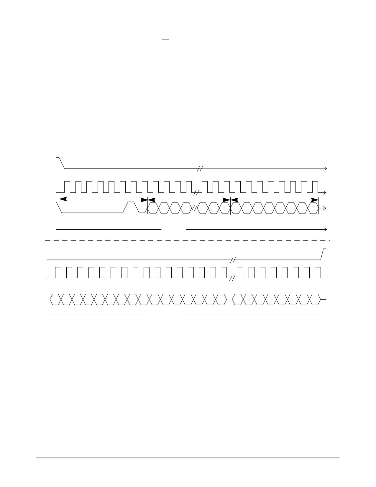 N01S818HA pdf, arduino