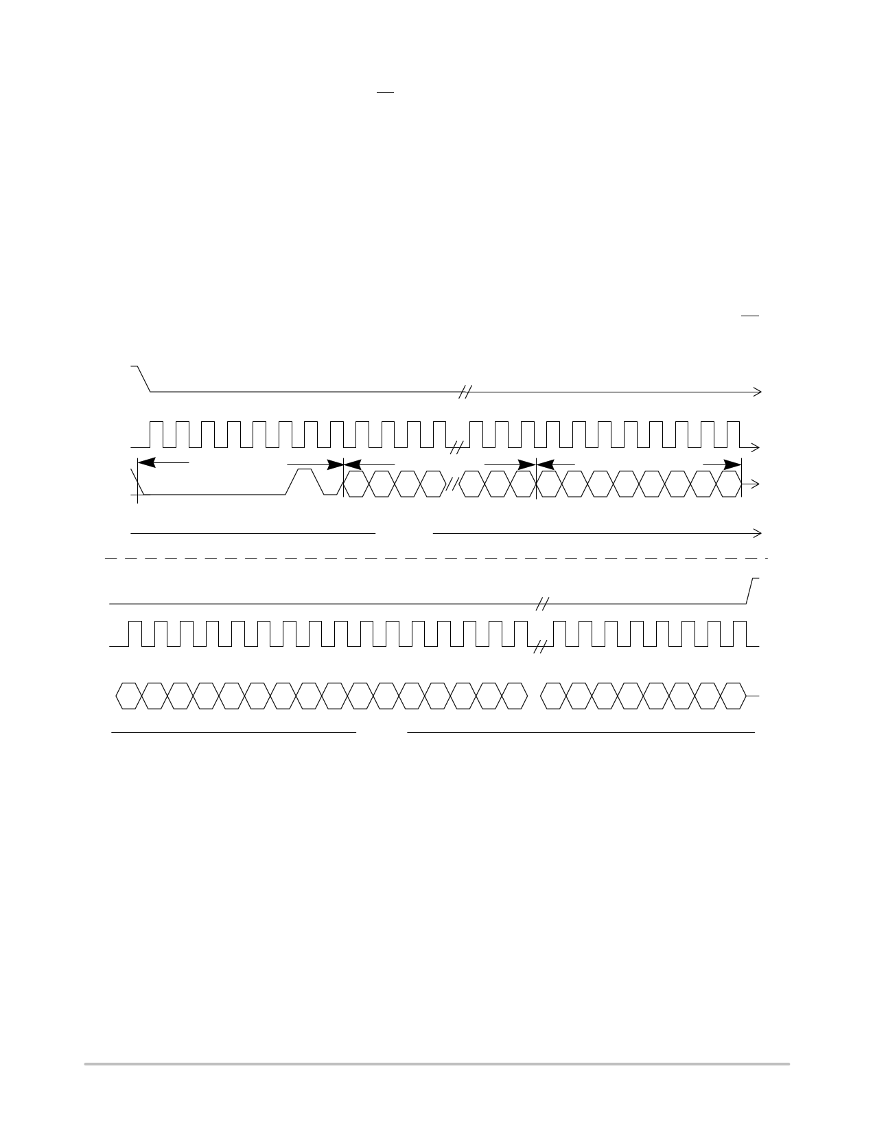 N01S818HA pdf