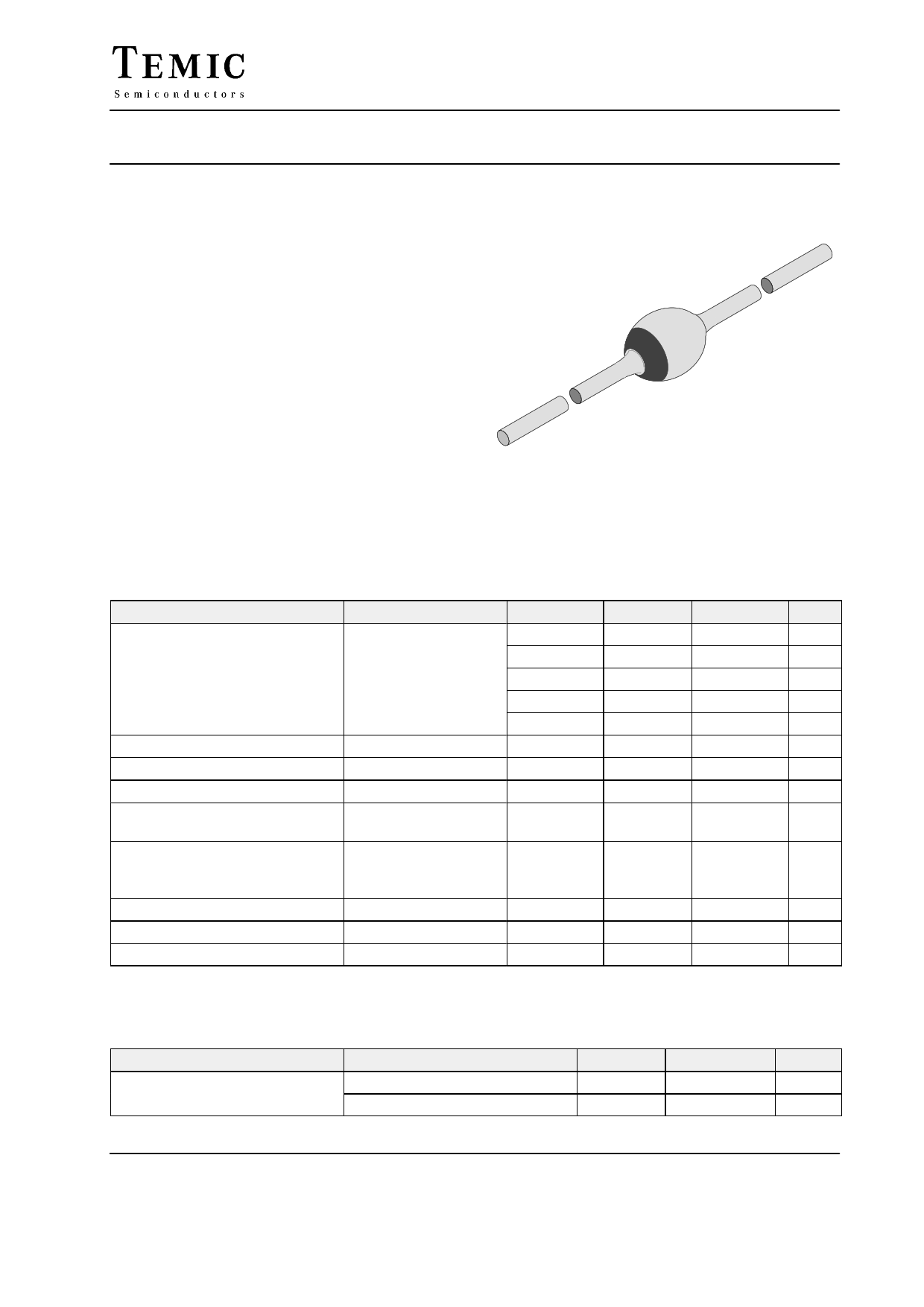 1n5062 datasheet