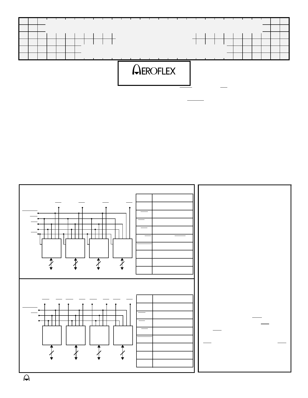 ACT-E2M32A-120F18C دیتاشیت PDF
