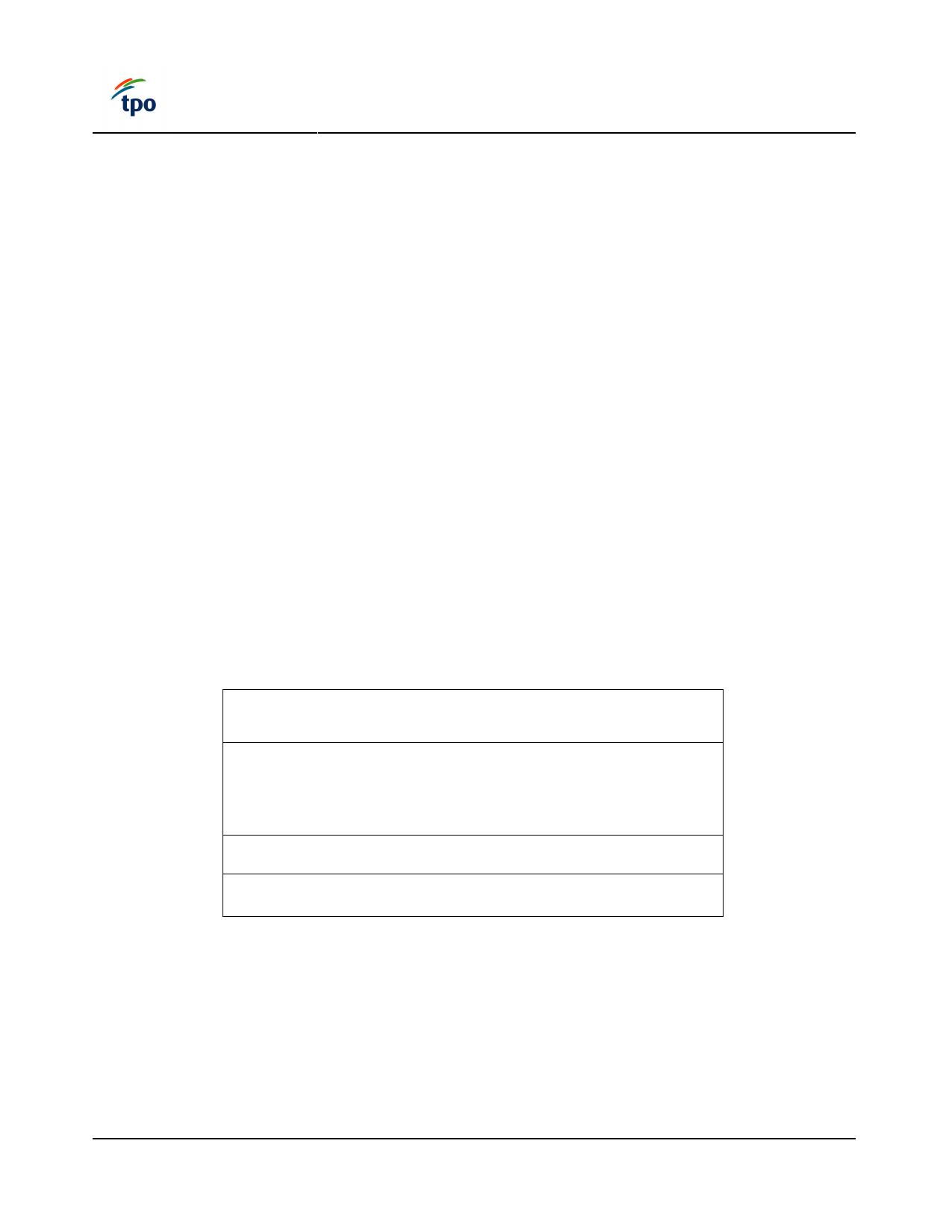 TD080WGCA1 datasheet