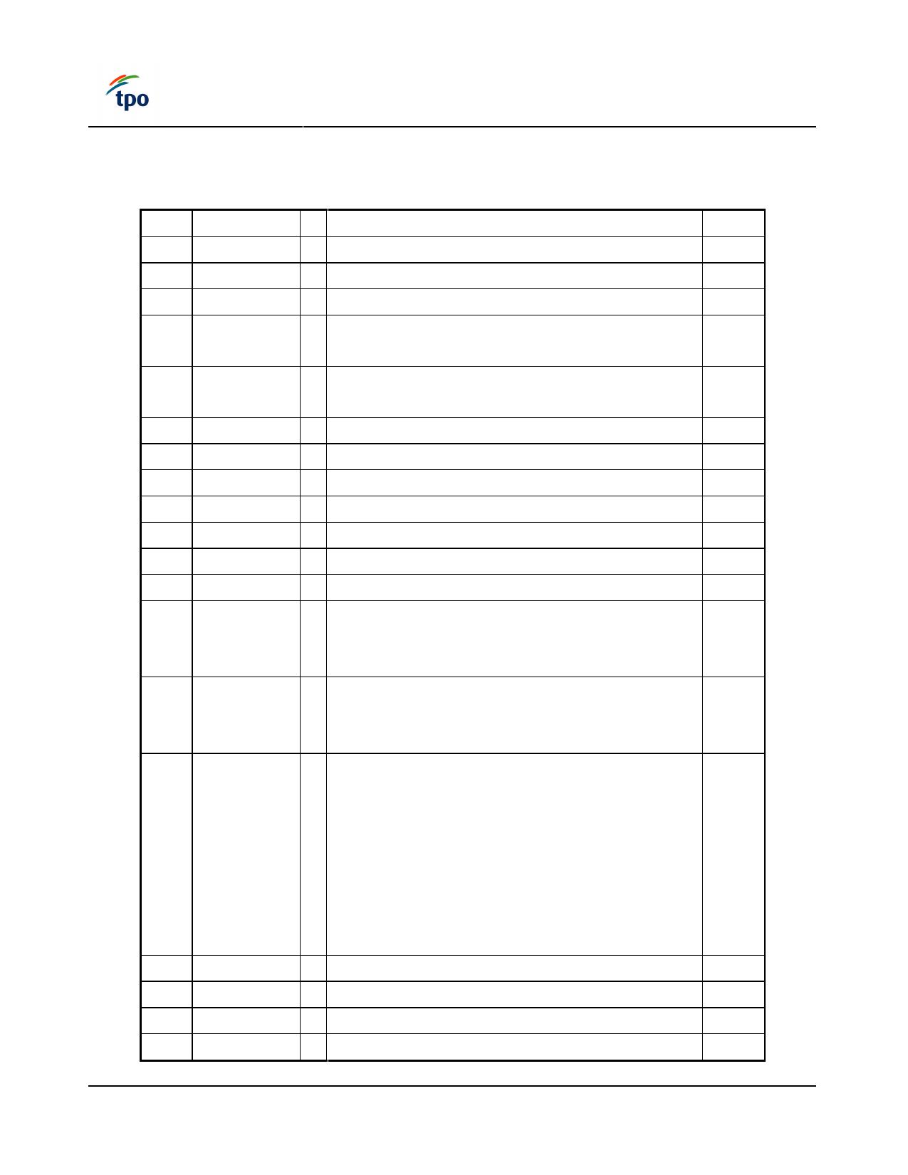 TD080WGCA1 pdf