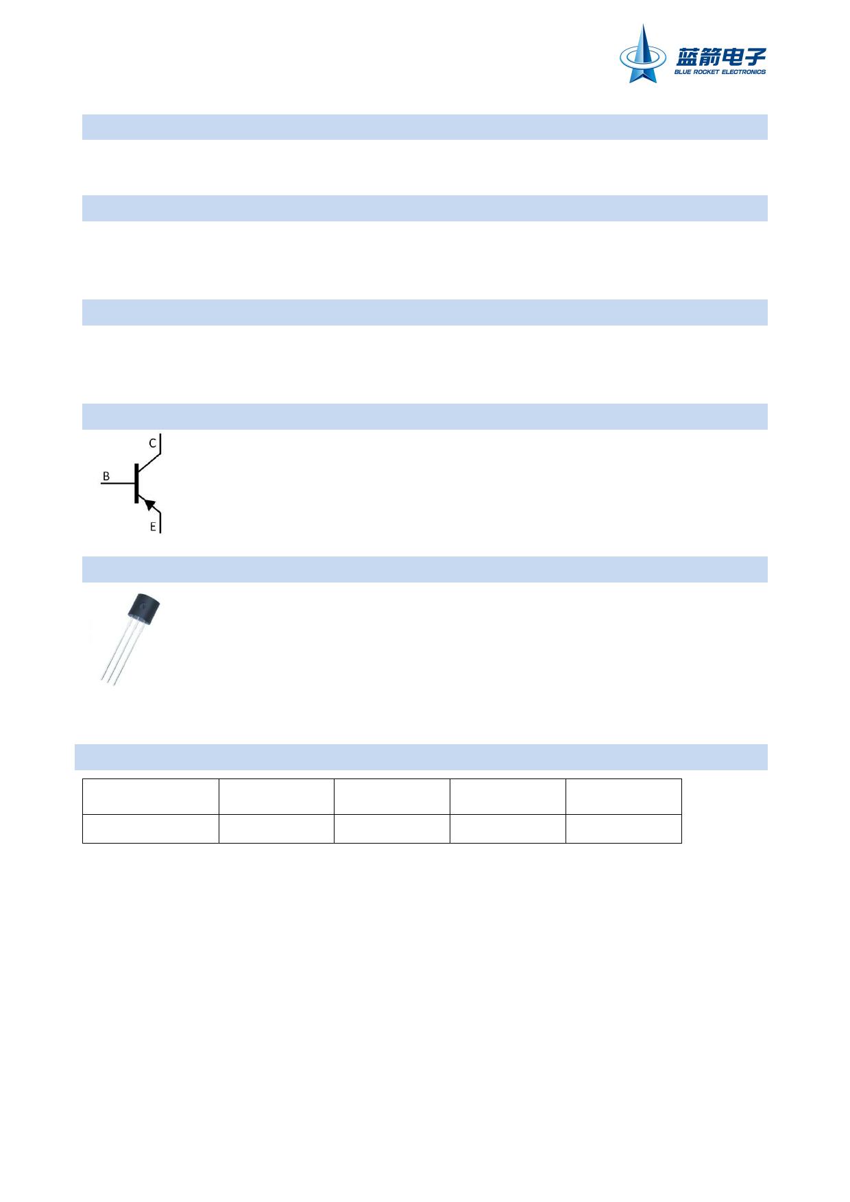 9015 دیتاشیت PDF