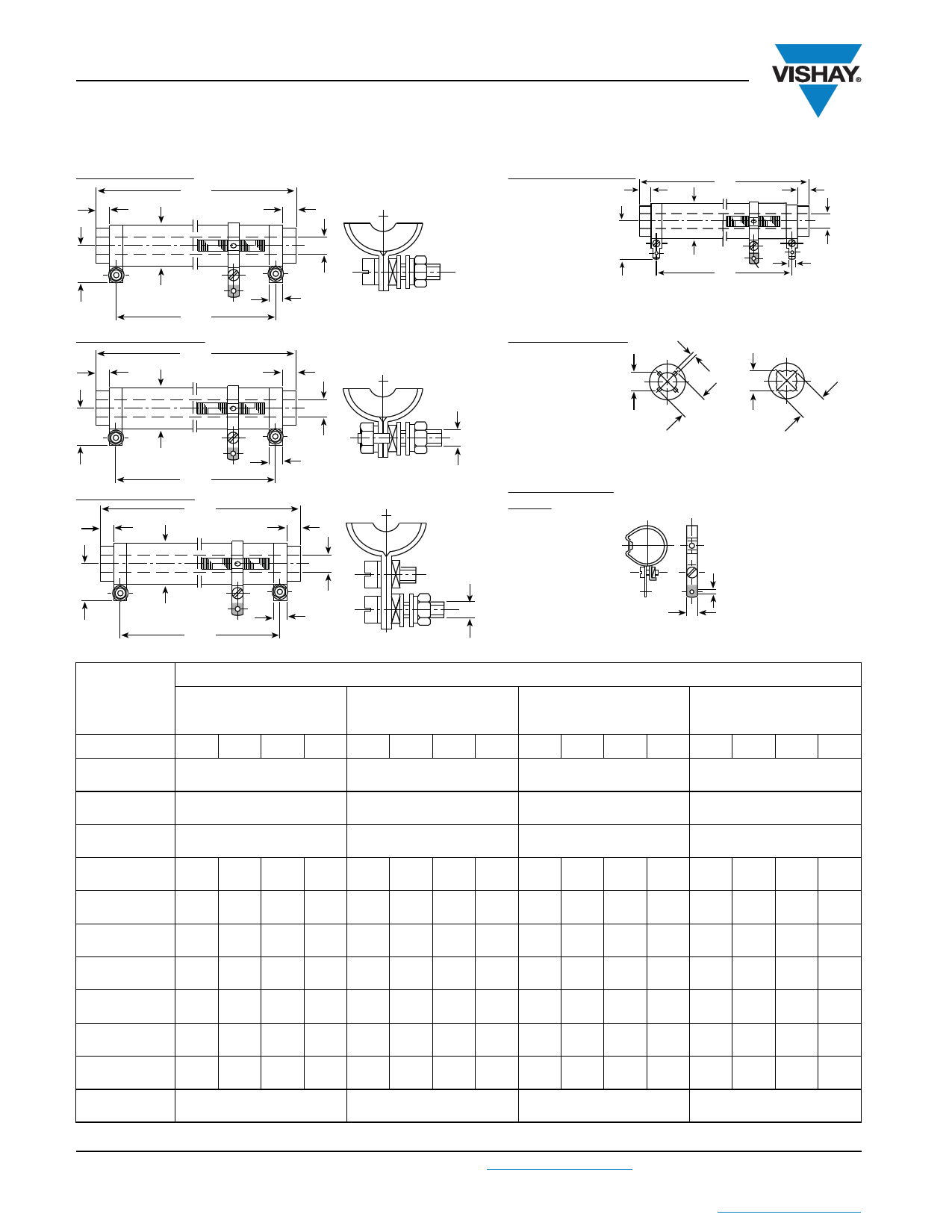 ZWS50 pdf