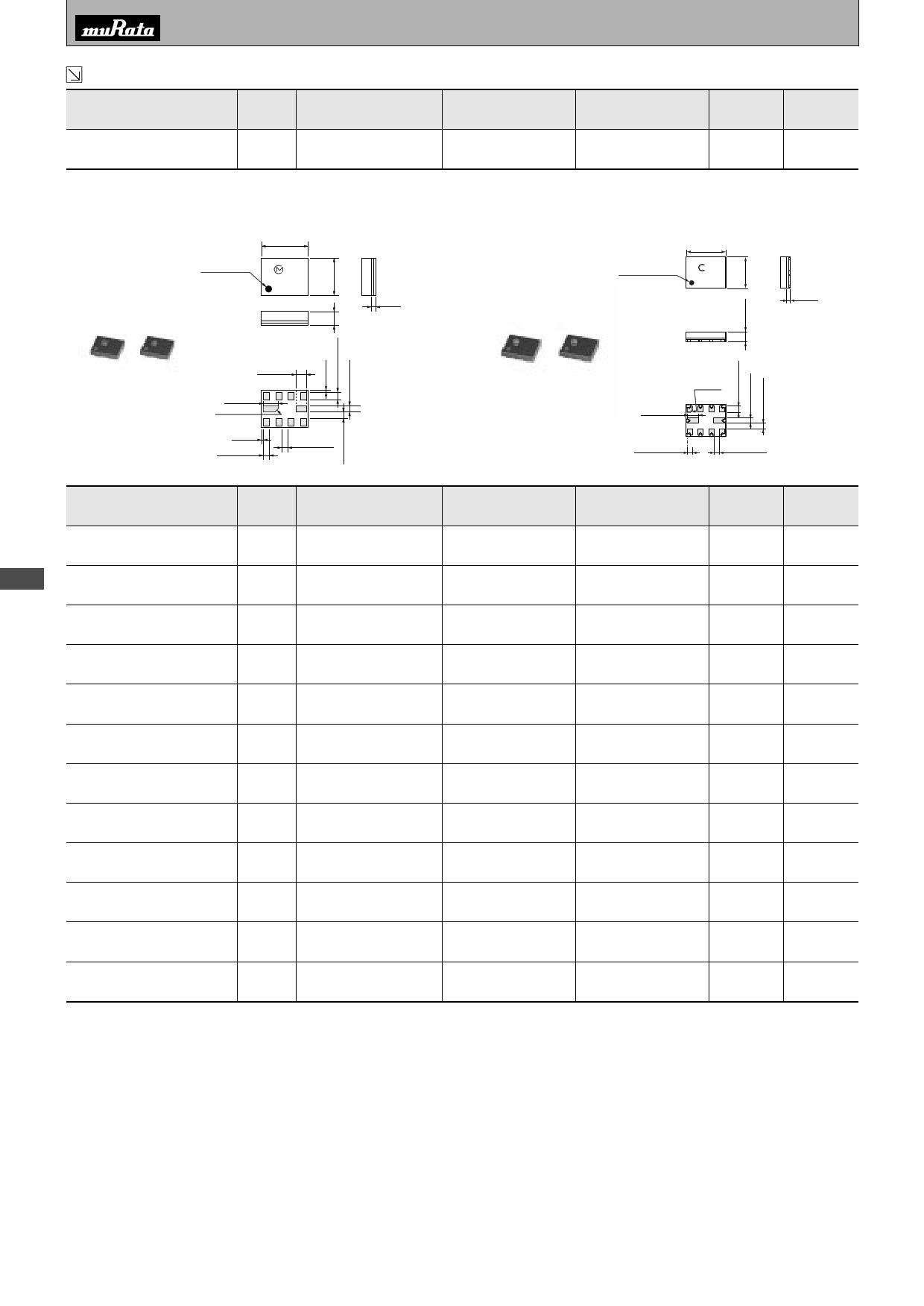 SAWSU942MCS0T01 دیتاشیت PDF