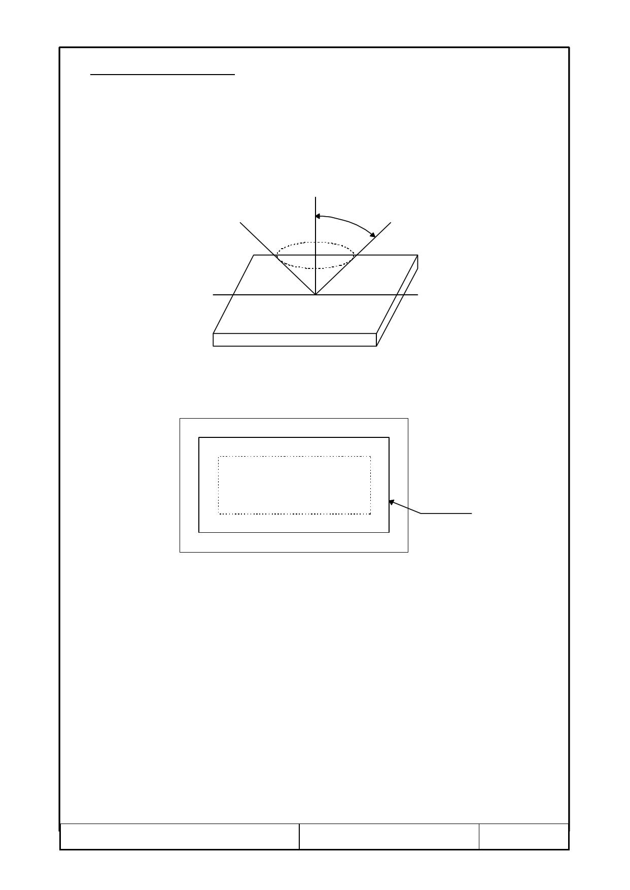 DMC16230NY-LY-BQE-DZ arduino