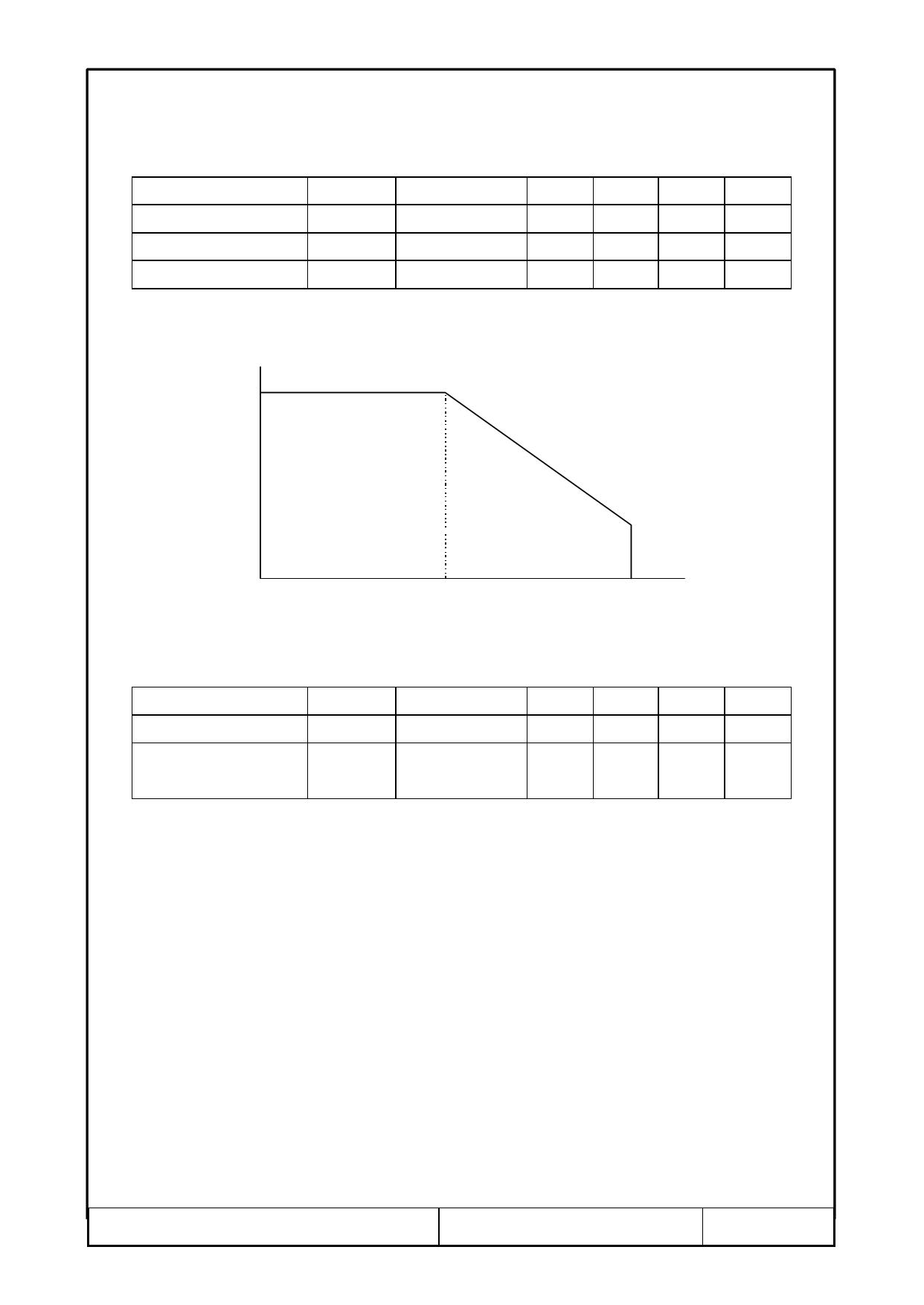DMC16230NY-LY-BQE-DZ pdf