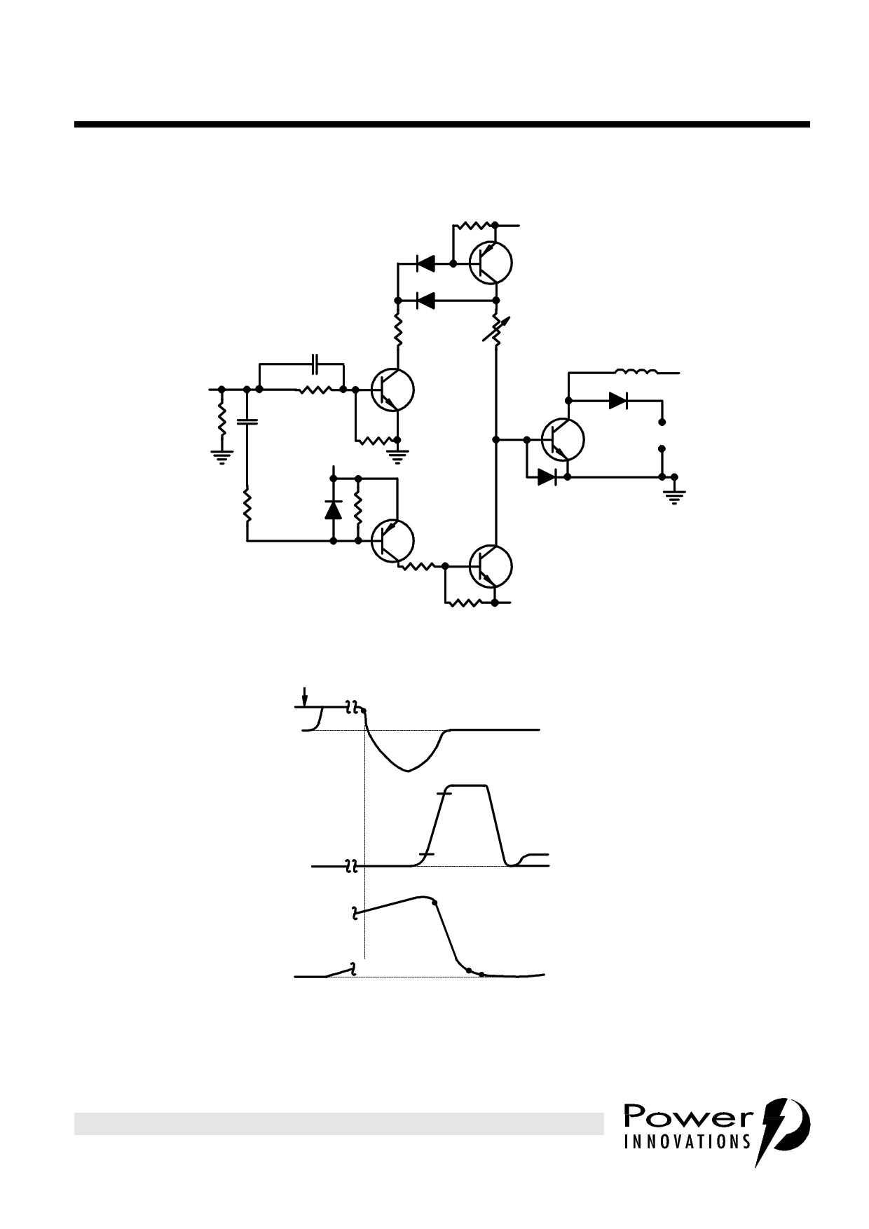 2n2222 fiche technique datasheet pdf gm 1998 4 6l north