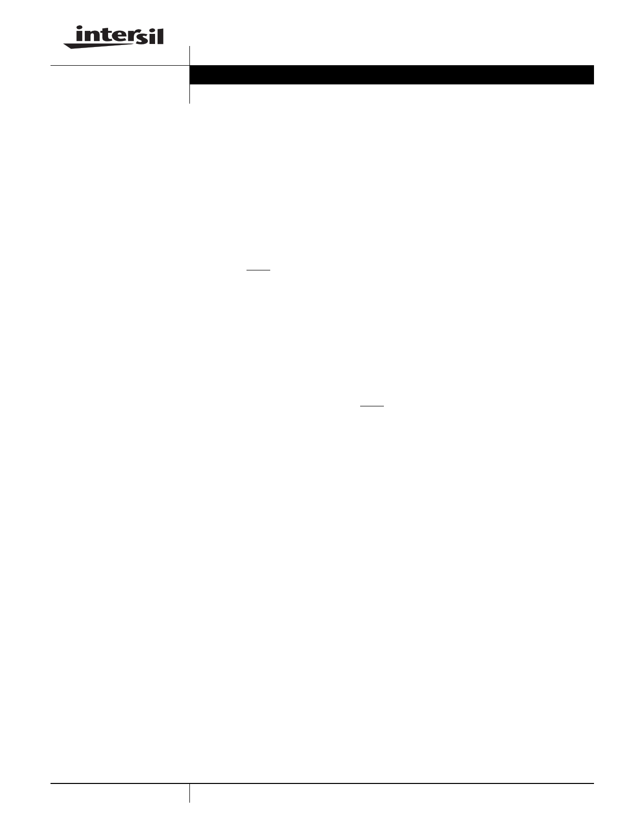 X28C512 دیتاشیت PDF