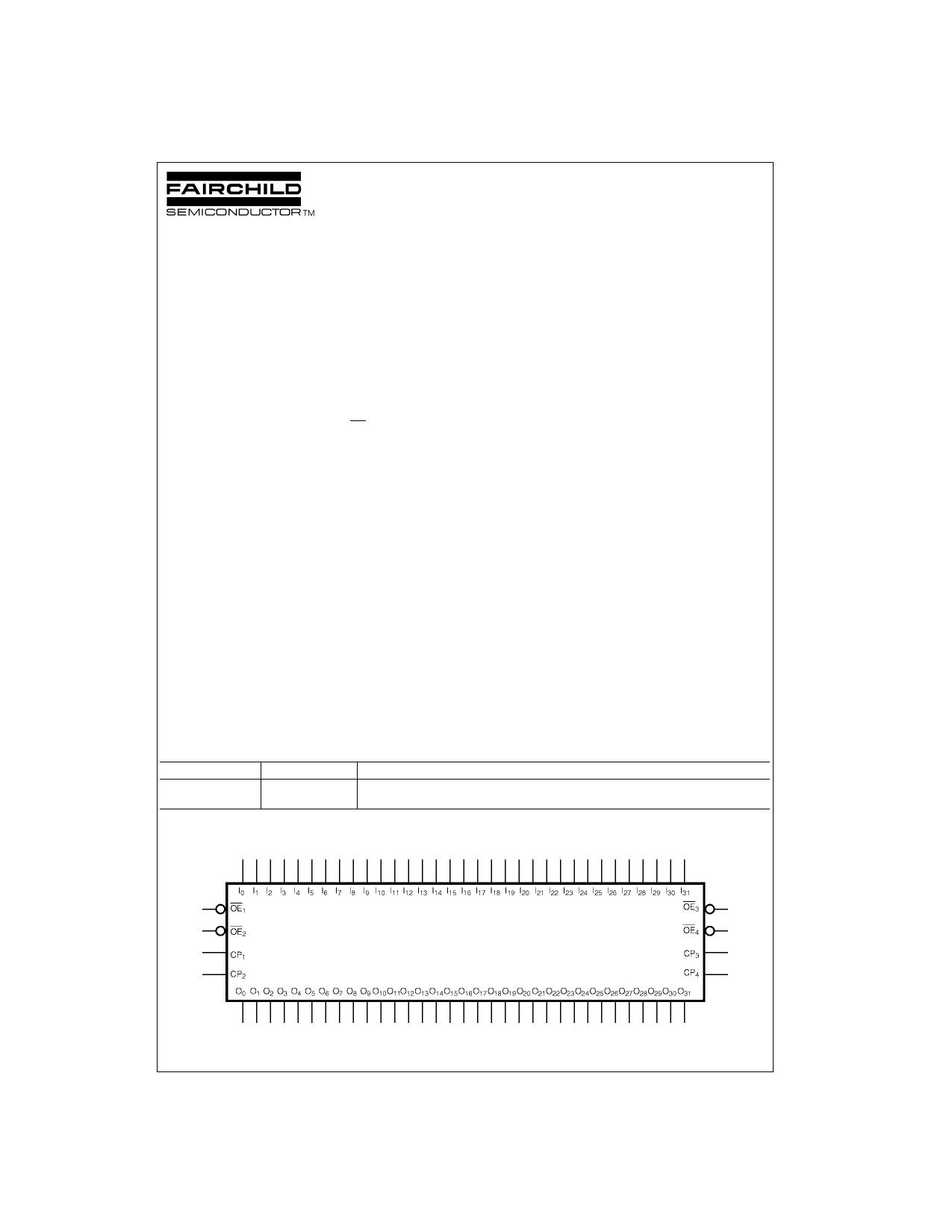 74LVTH322374GX دیتاشیت PDF