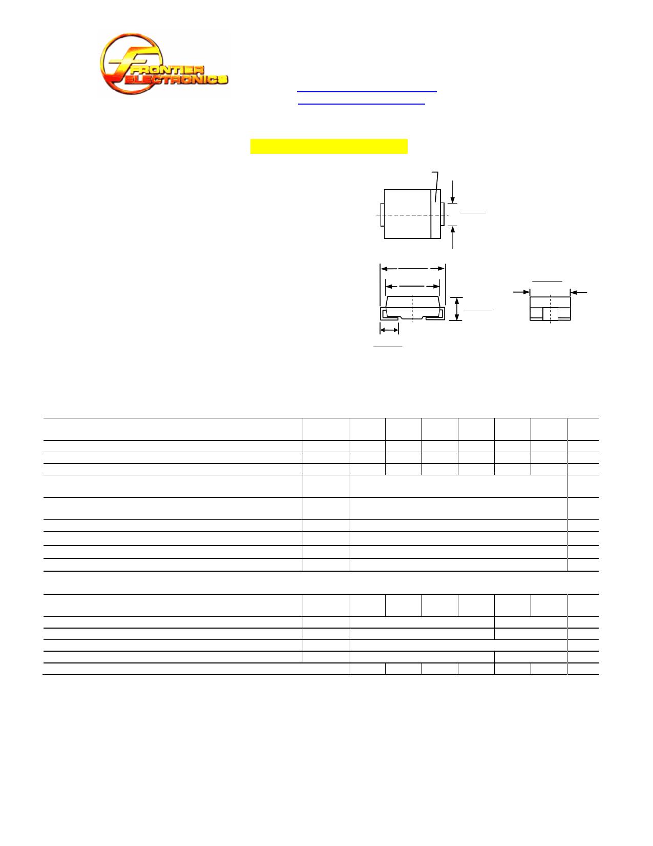 MURS315 Datasheet, MURS315 PDF,ピン配置, 機能