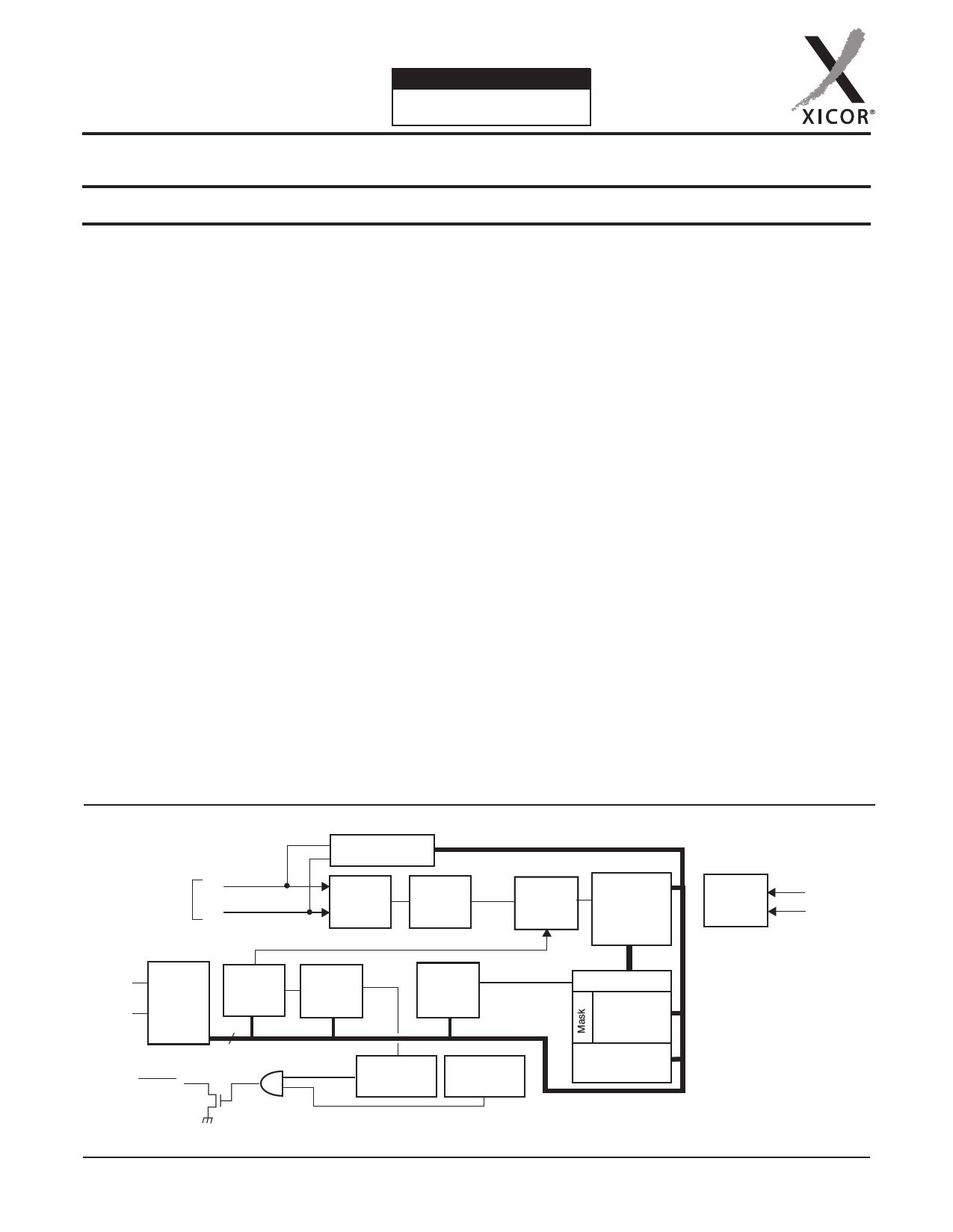 X1227 دیتاشیت PDF