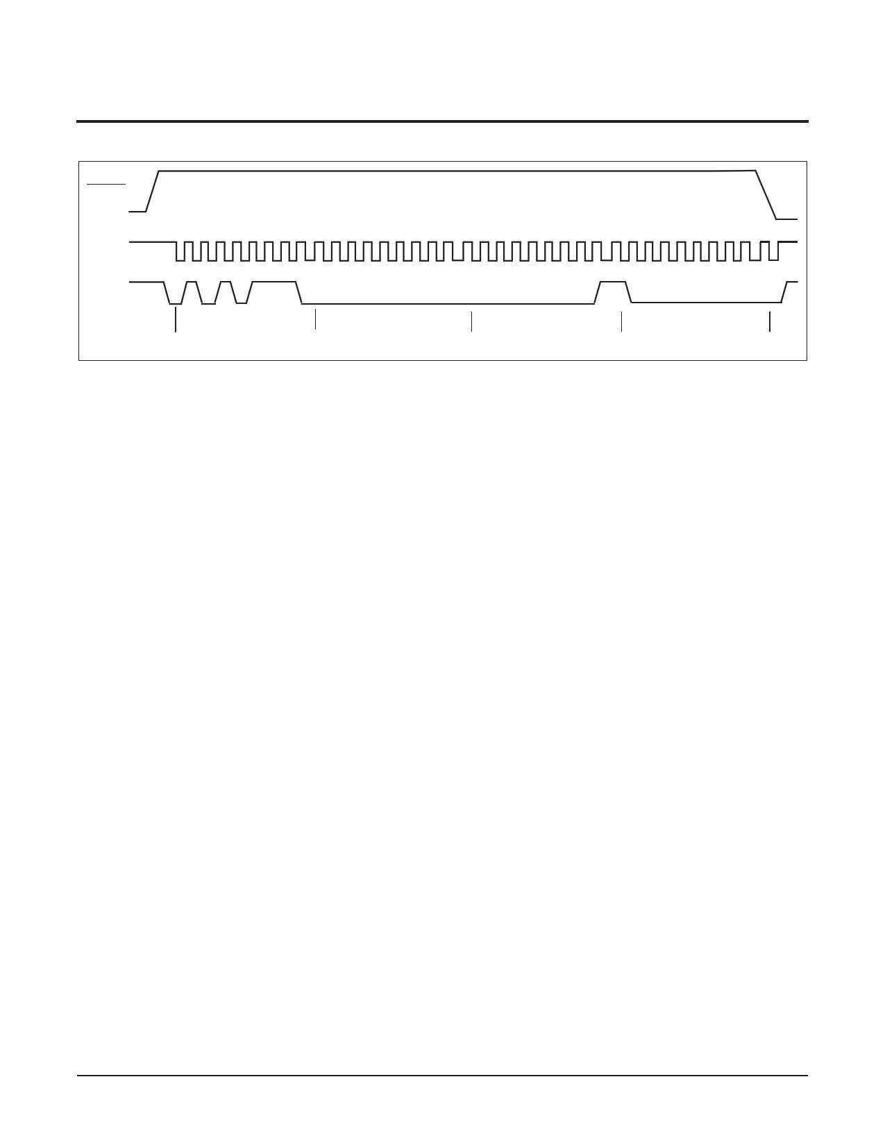 X1227 arduino