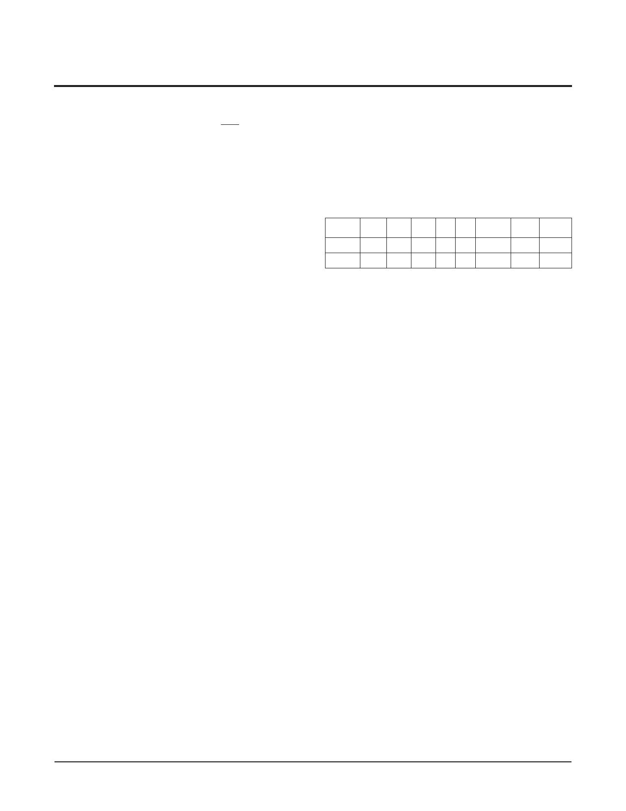 X1227 pdf