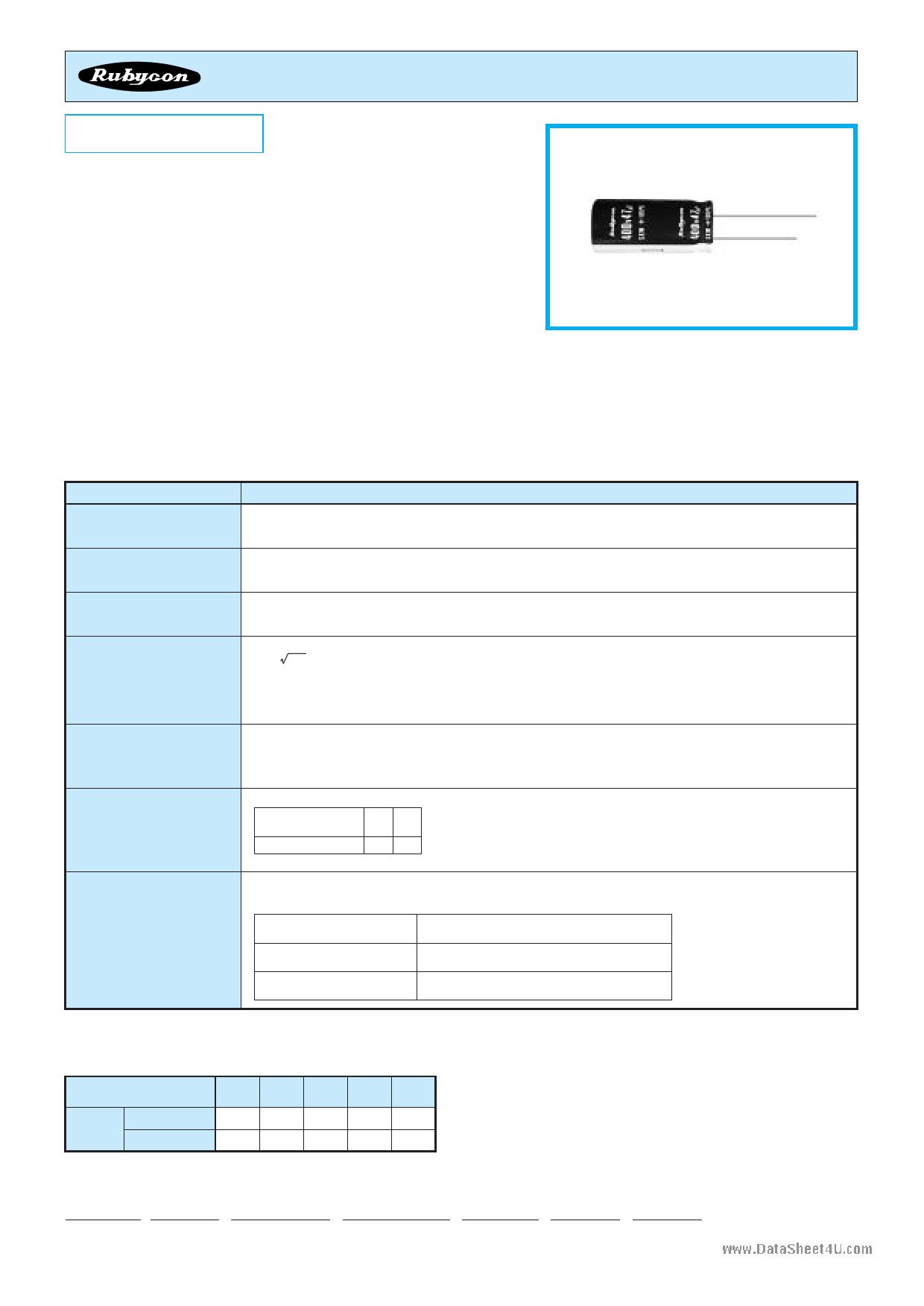 400SXWxxxxxx دیتاشیت PDF