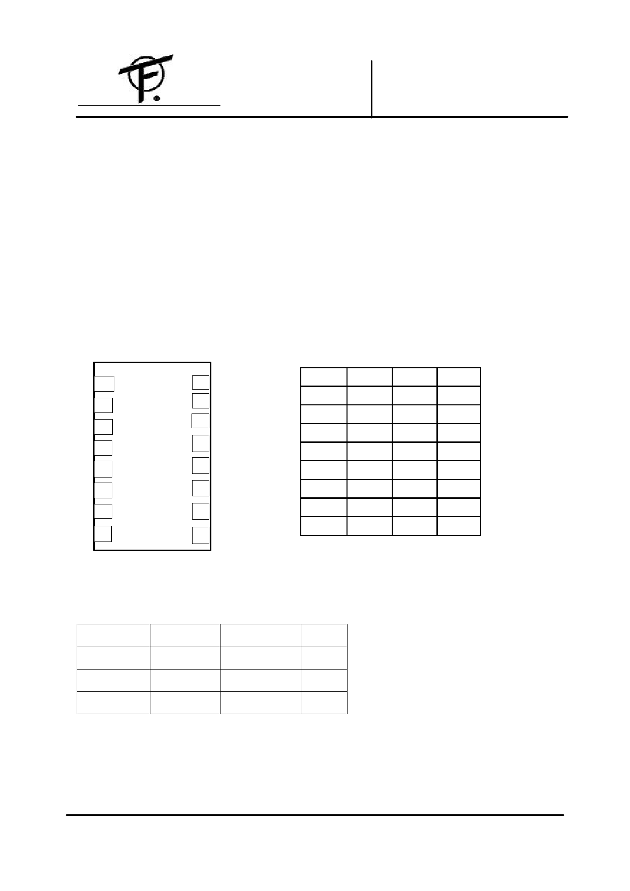 cd9088cb datasheet pdf   pinout