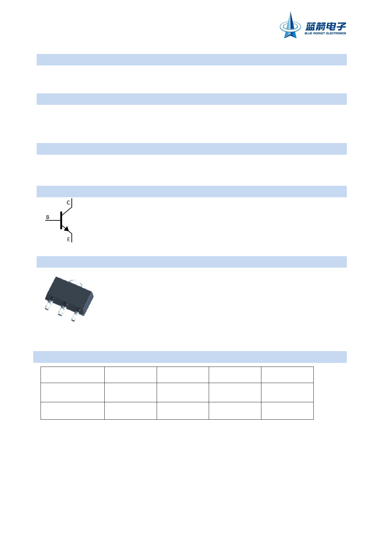 9014T datasheet