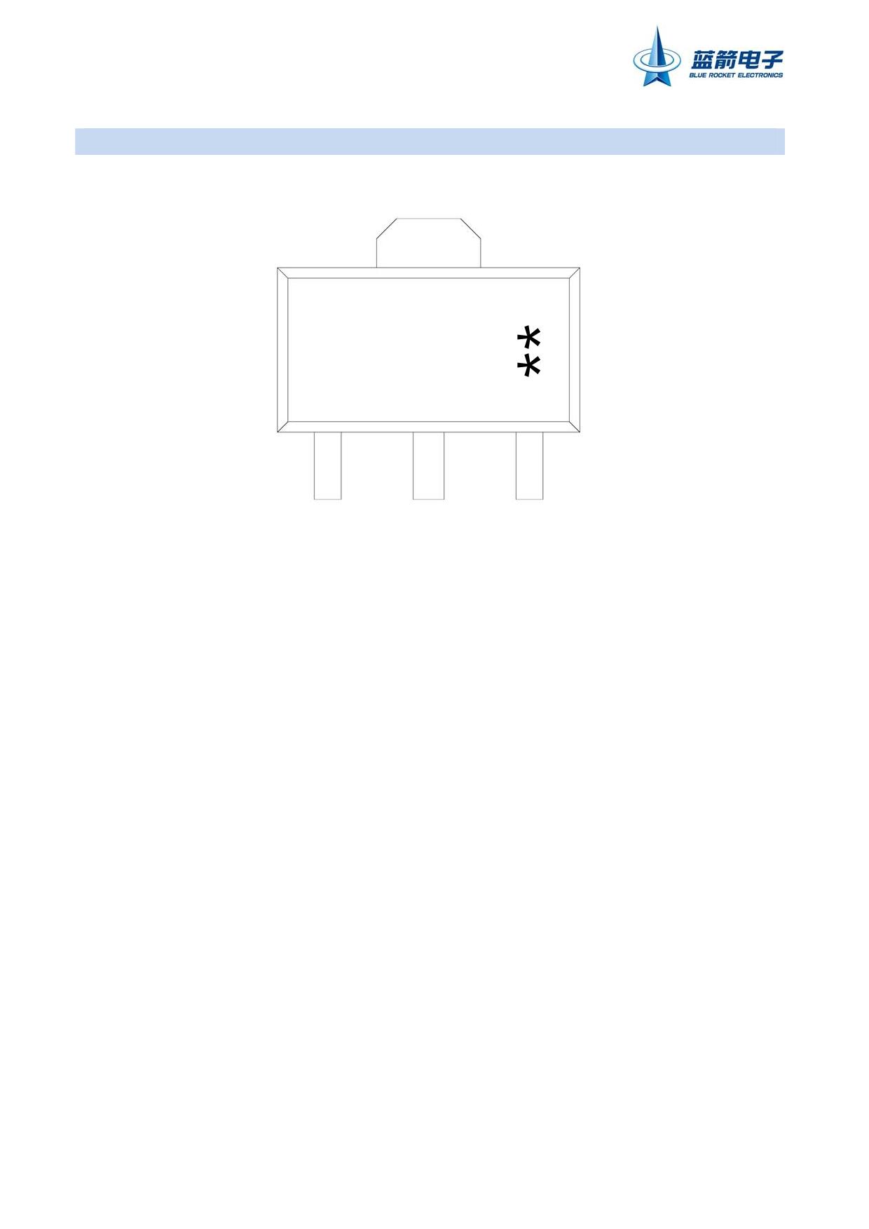 9014T pdf