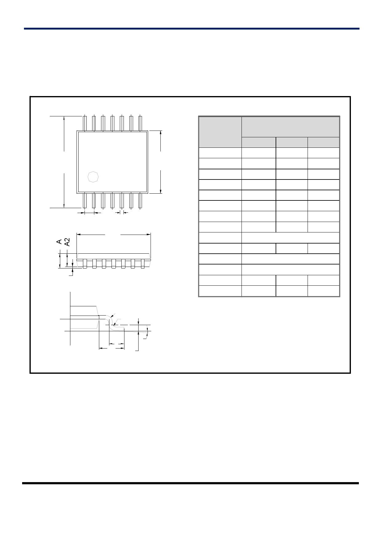 TPF607 arduino