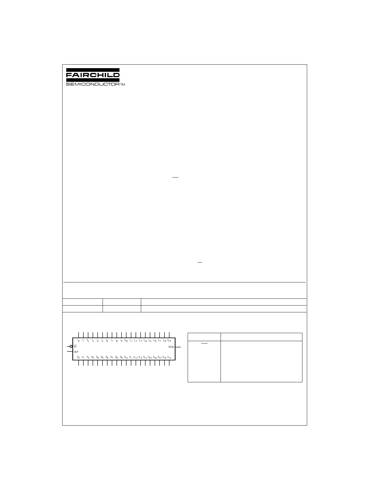 74ALVC162839T دیتاشیت PDF