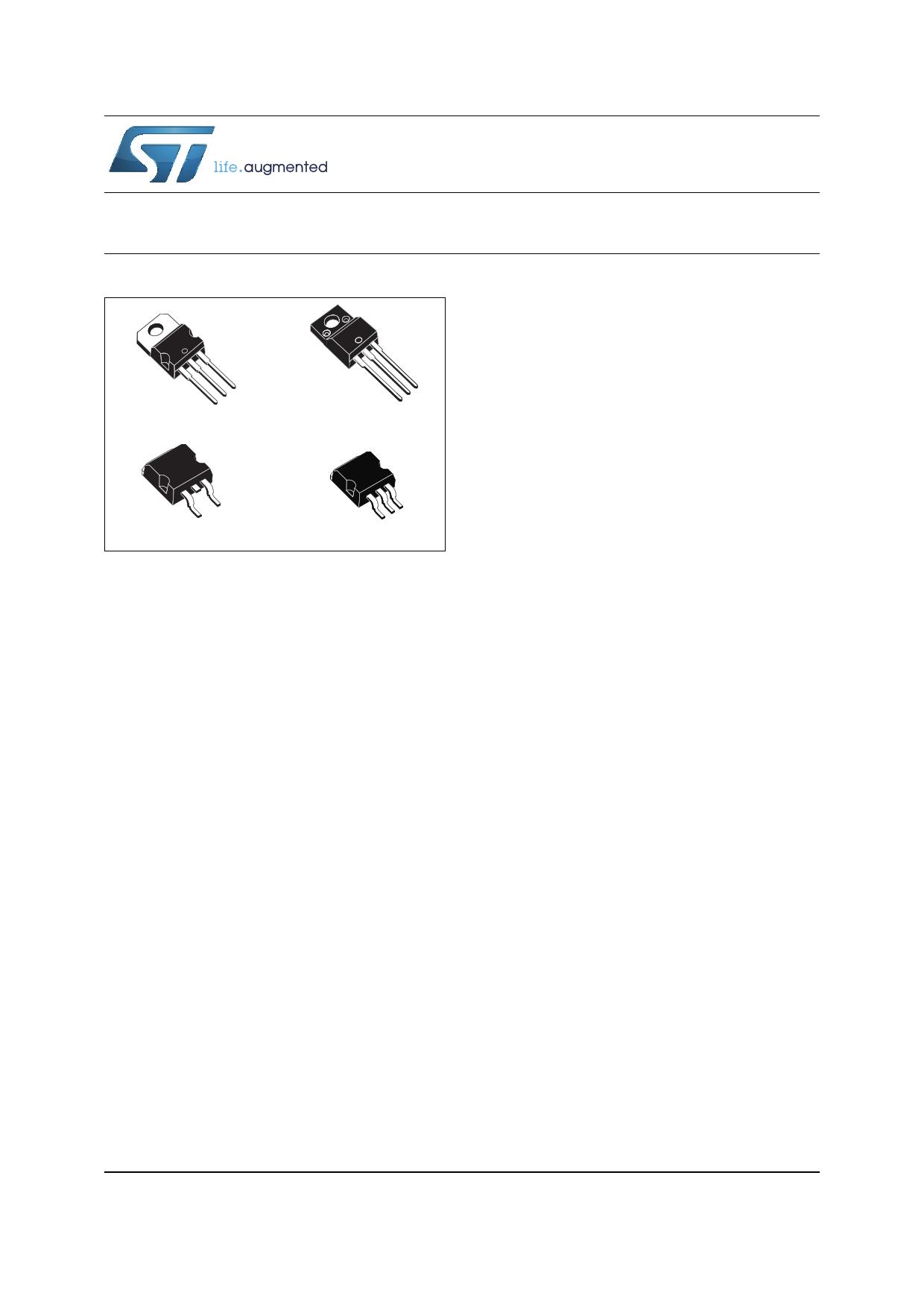 2tpc8018-h(te12l)pdf