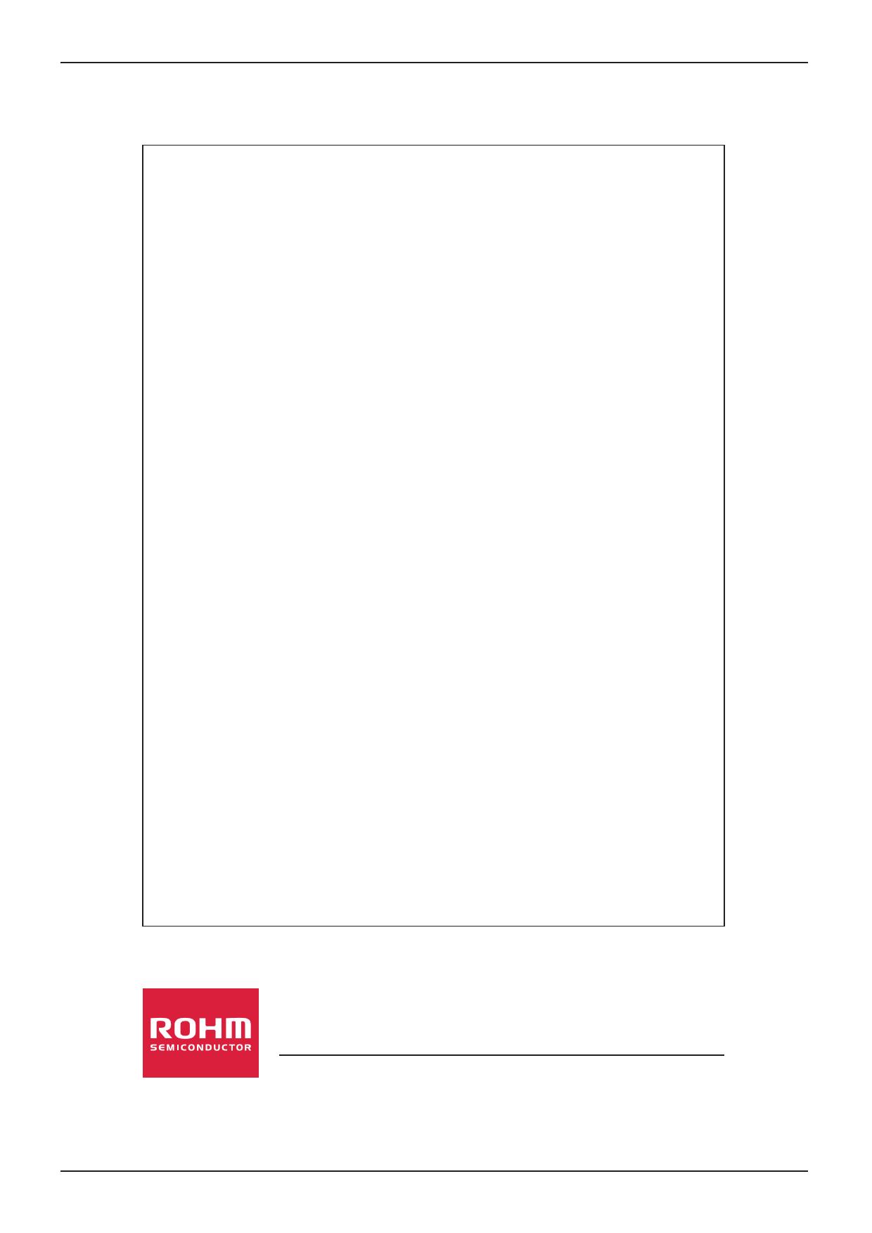 RW1A013ZP pdf, datenblatt
