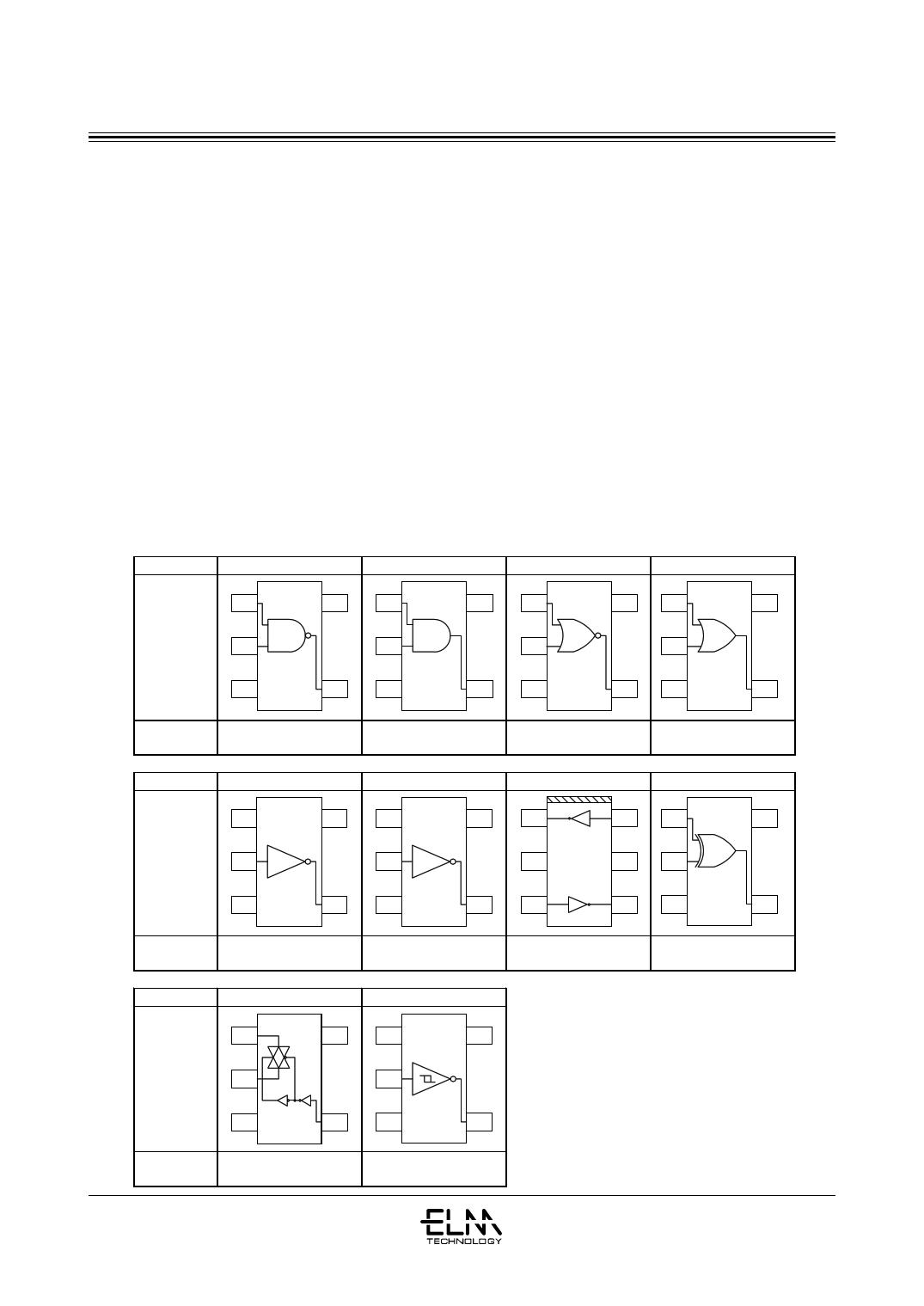 ELM7S00 Datasheet, ELM7S00 PDF,ピン配置, 機能