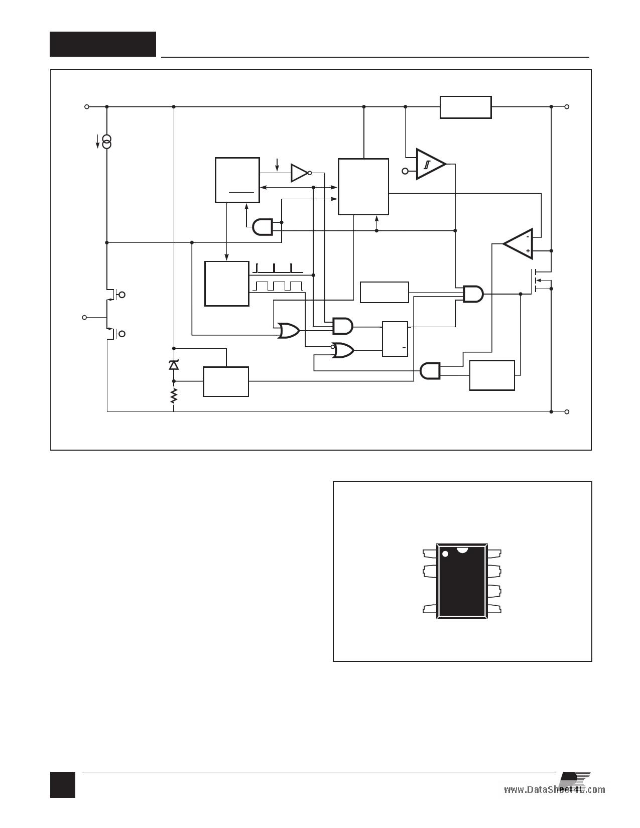 TNY175PN pdf schematic